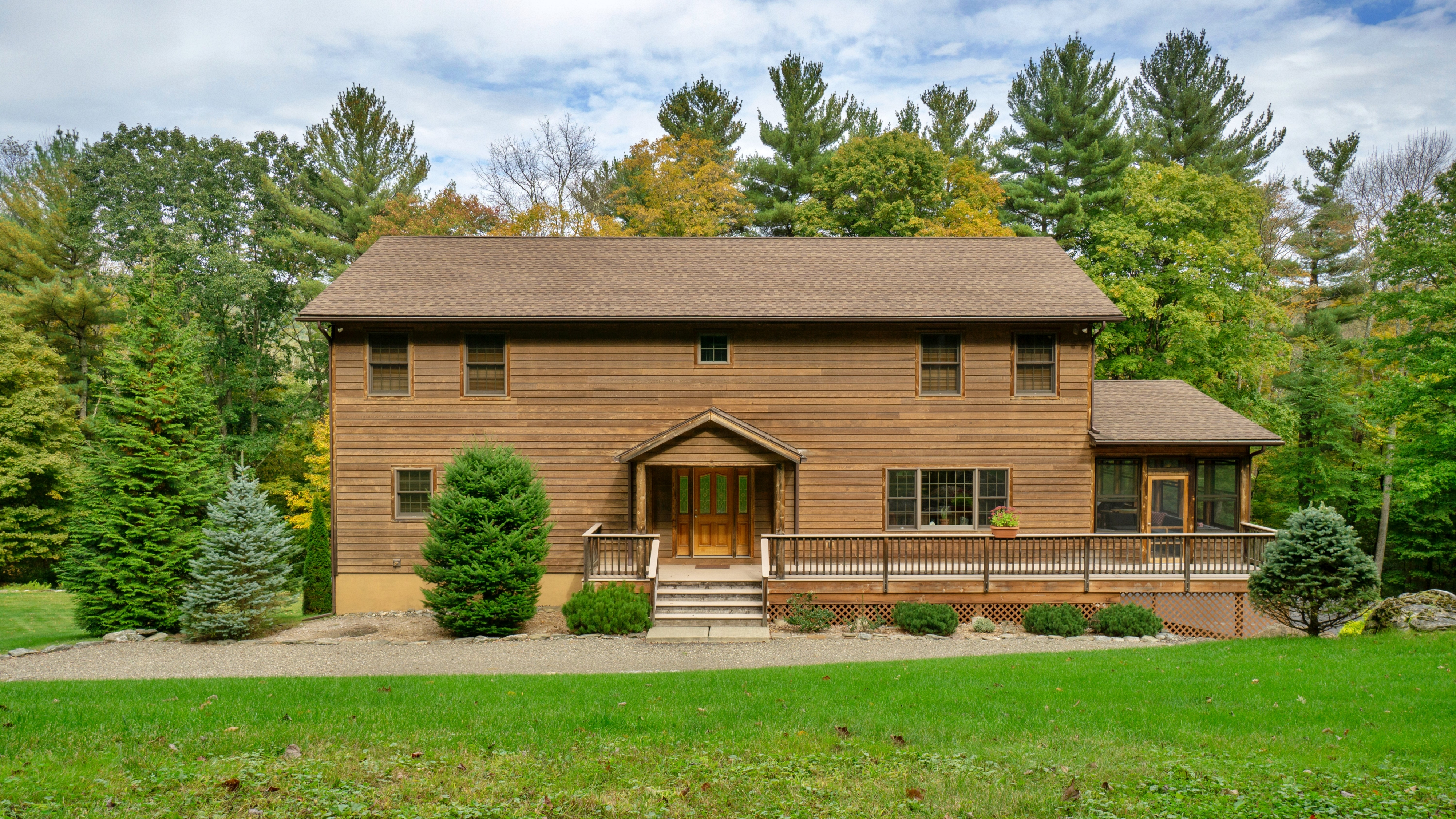 Single Family Home for sale in 151 Stagecoach Rd, Hillsdale, NY ,12529