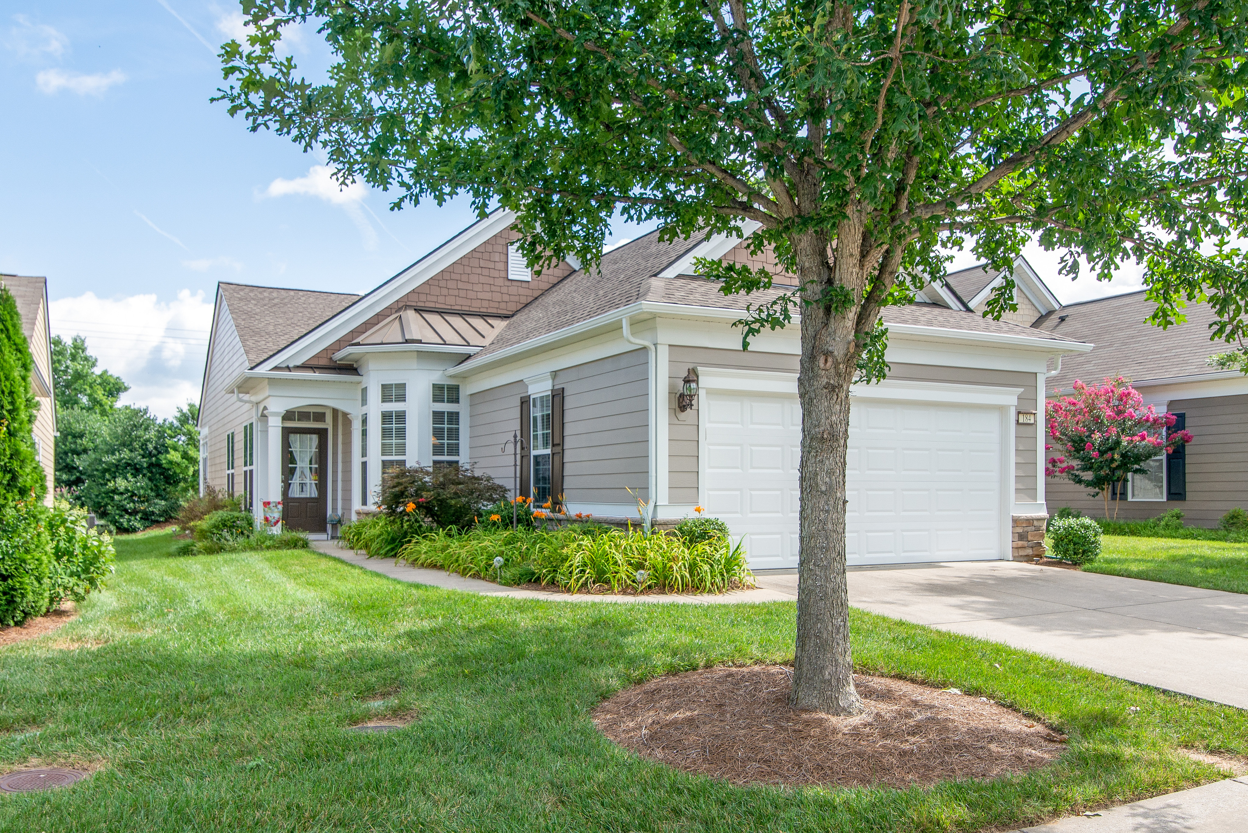 Single Family Home for sale in 184 Old Towne Drive, Mount Juliet, Tennessee ,37122