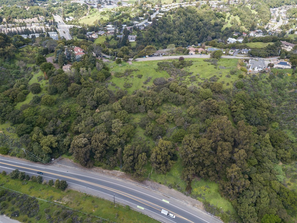 Residential Lots & Land for sale in 5427 Jensen Road, Castro Valley, California ,94552