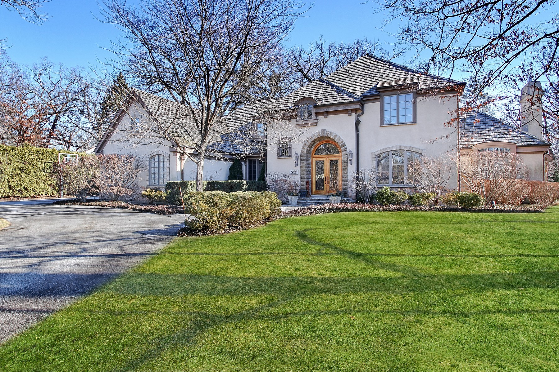 Single Family Home for sale in 1200 Pleasant Lane, Glenview, Illinois ,60025
