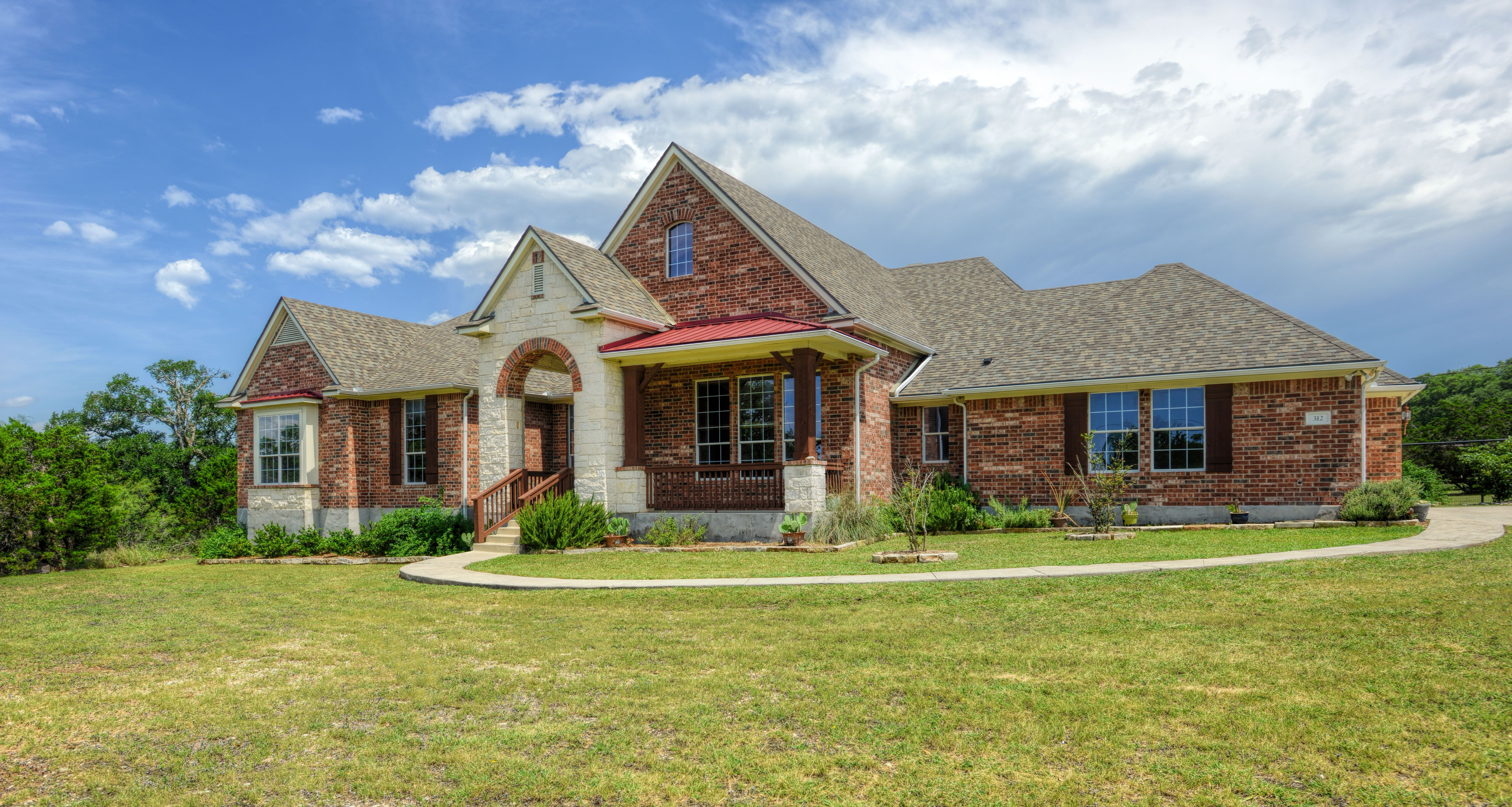 Single Family Home for sale in 312 Lily Street, Spring Branch, Texas ,78070