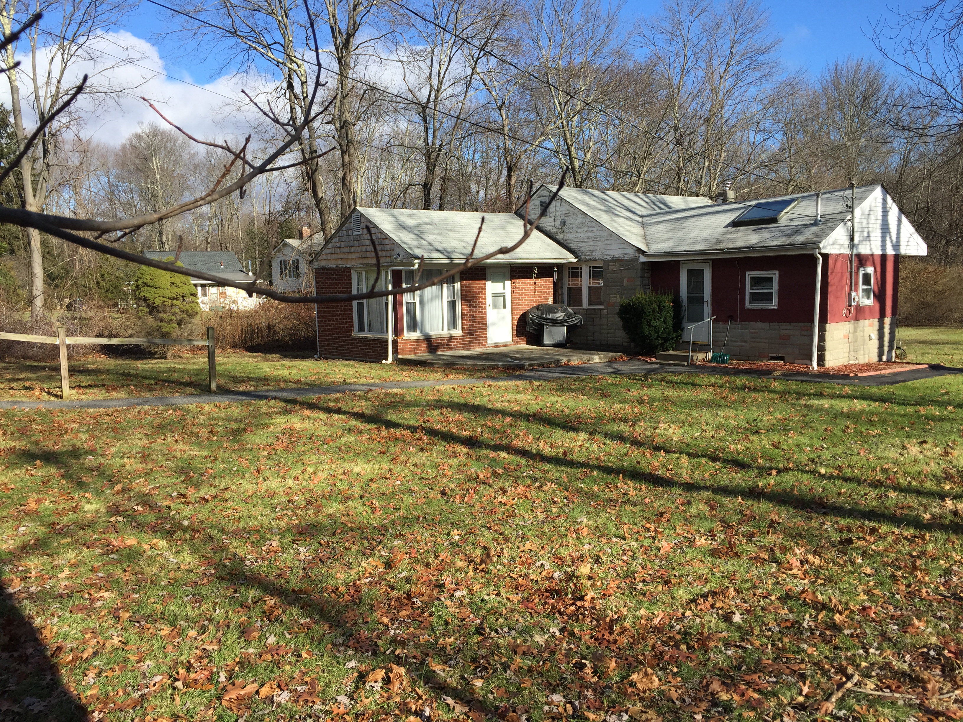 Single Family Home for sale in 234 Ressique Road, Stormville, NY ,12582