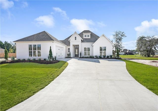 Single Family Home for sale in 428 Blue Heron Ln, Madisonville, Louisiana ,70447