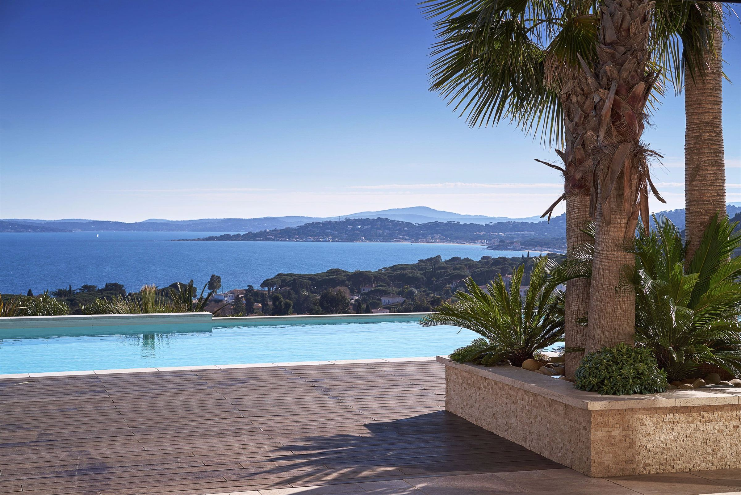 Single Family Home for sale in , LES ISSAMBRES, Provence-Alpes-Côte d'Azur ,83380  , France