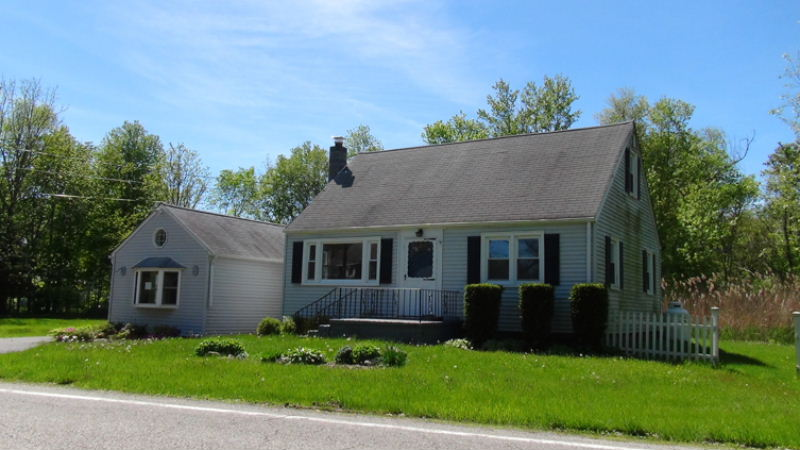 Single Family Home for sale in 19 O'Haire Road, Middletown, NY ,10941-3919