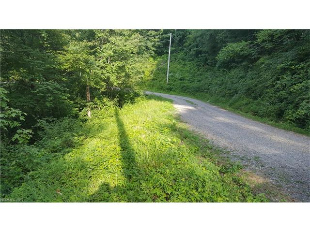 Land for sale in 6 Lots Sacred Cove Estates, Clyde, NC ,28721