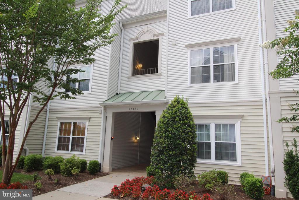 Single Family Home for sale in 12461 Hayes Ct 201, Fairfax, Virginia ,22033
