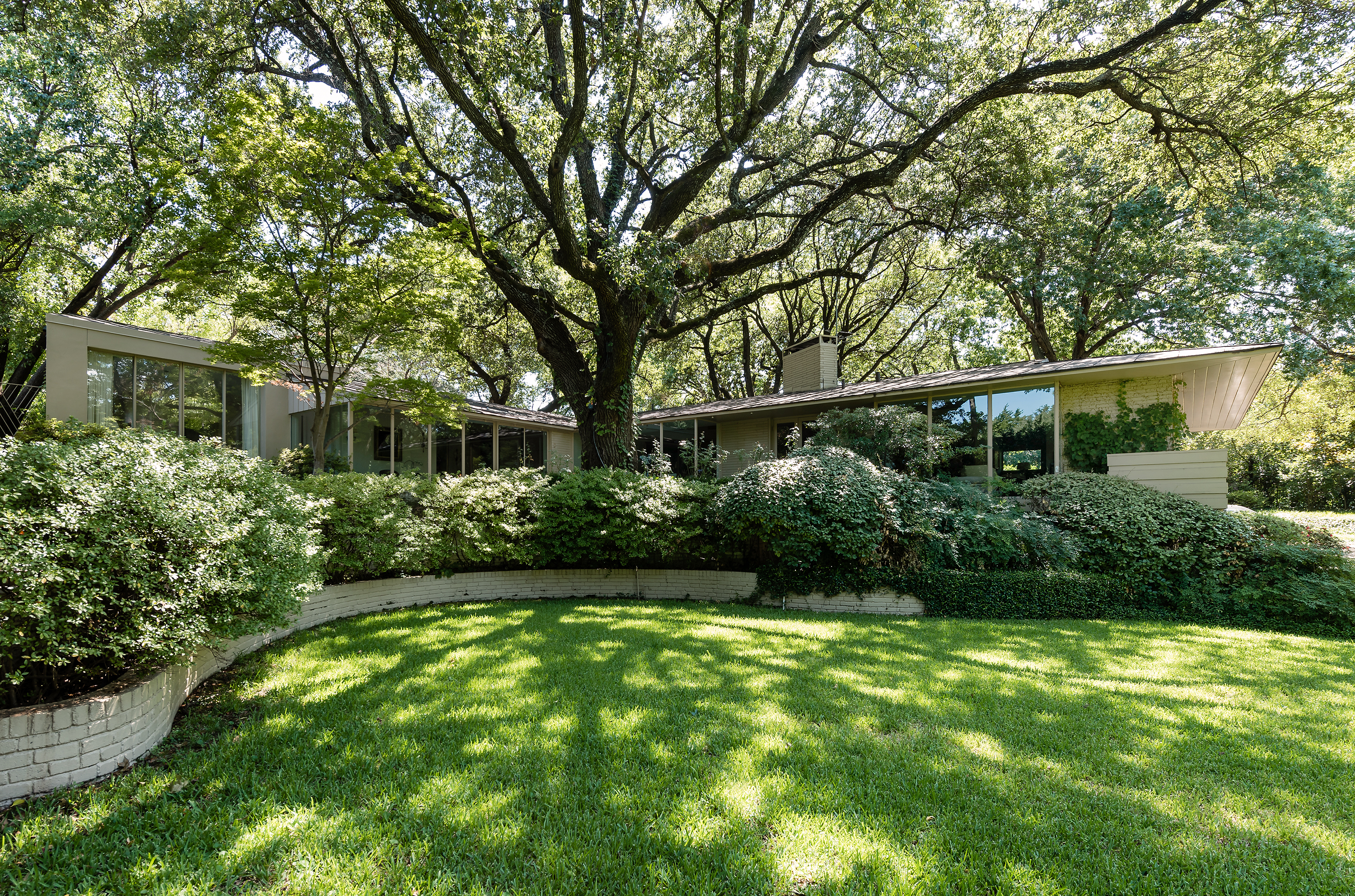 Single Family Home for sale in 5315 Rock Cliff Place, Dallas, Texas ,75209