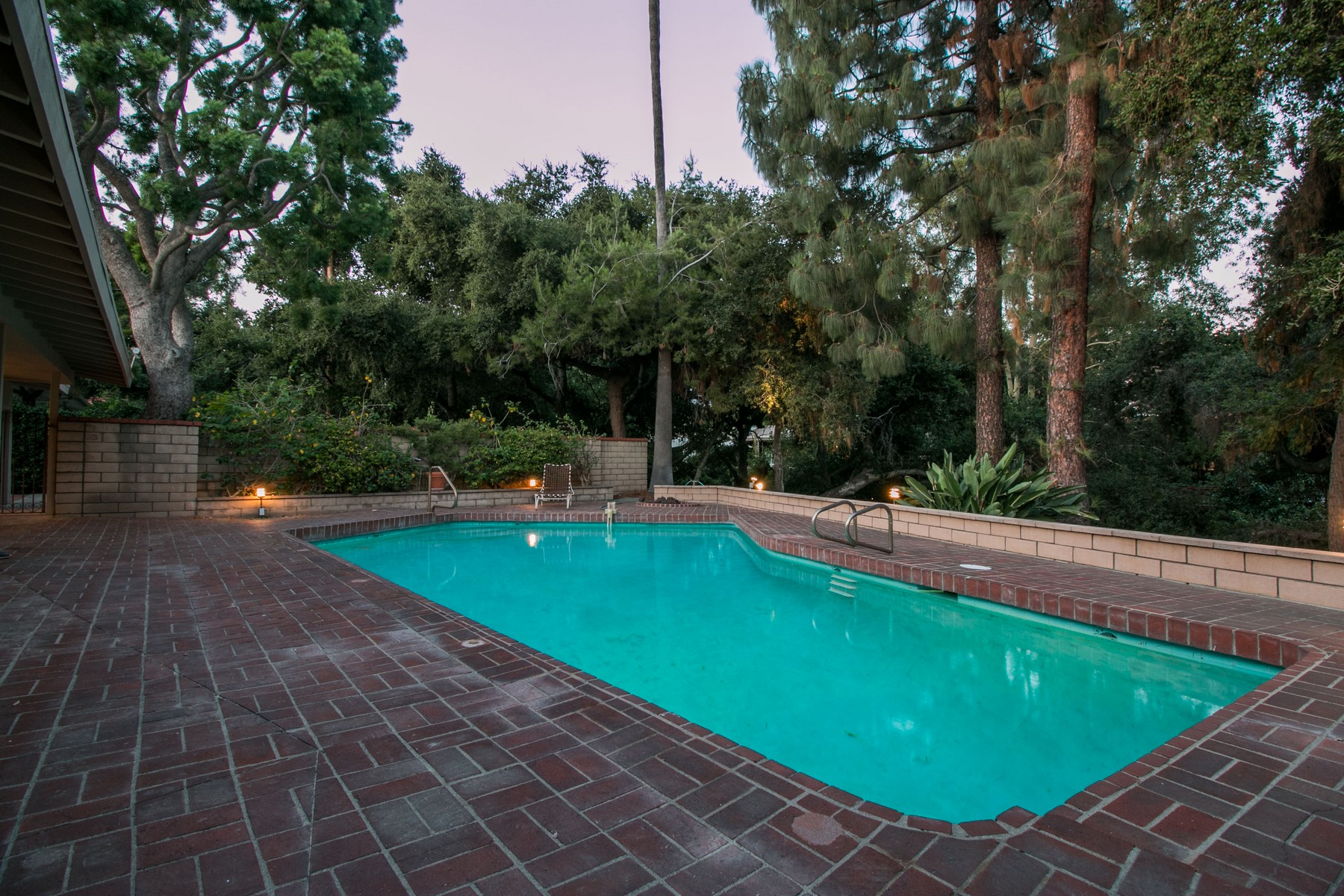 Single Family Home for sale in 4176 Oak Hollow Road, Claremont, California ,91711