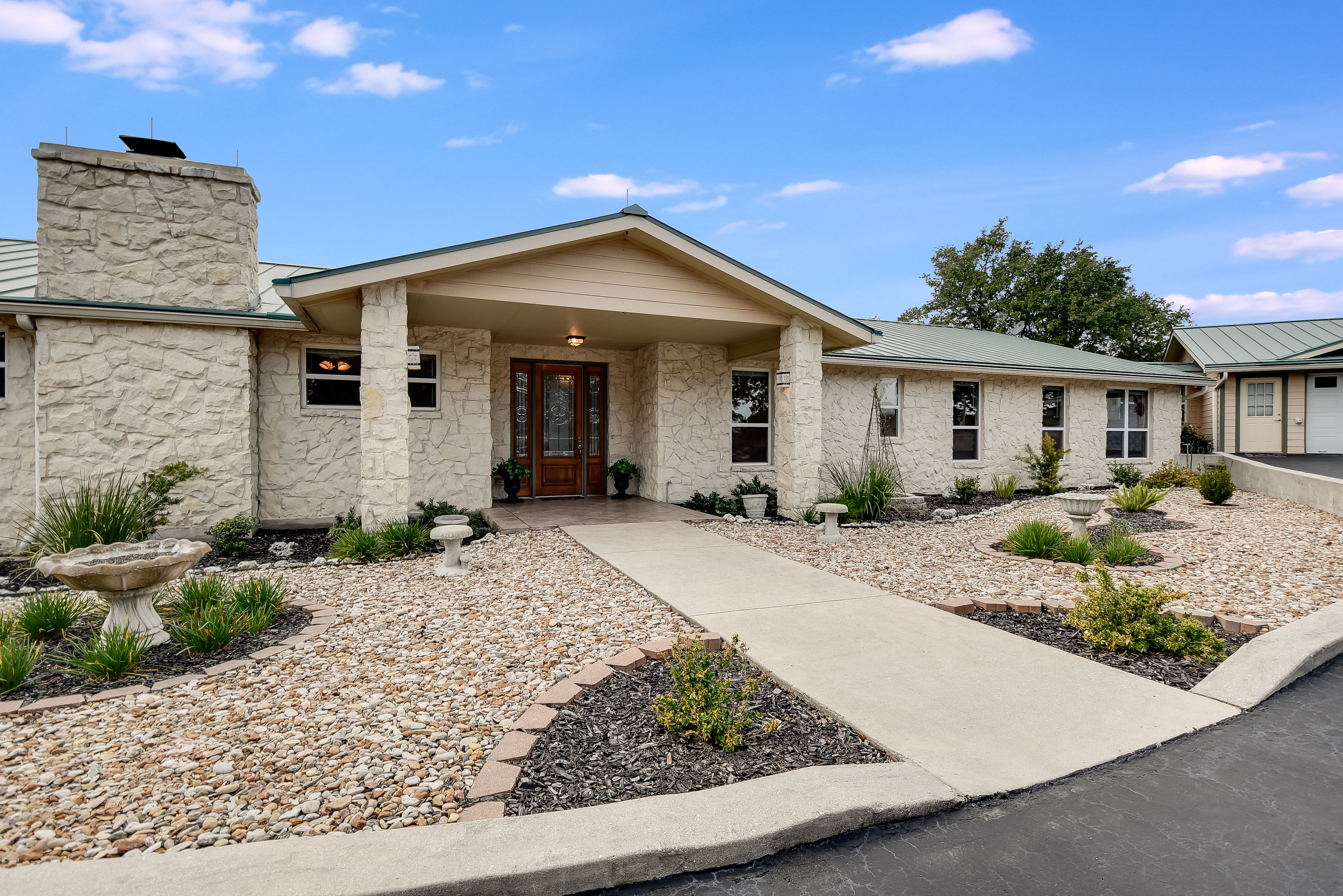 Single Family Home for sale in 33 Tower Road, Boerne, Texas ,78006