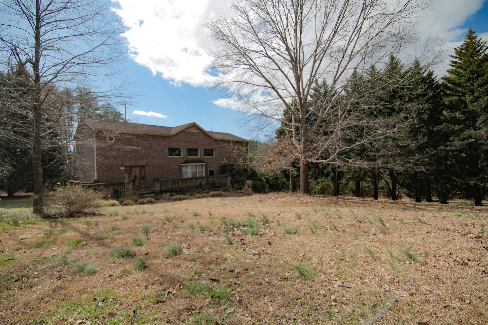 Single Family Home for sale in 268 Painter Road, Mill Spring, NC ,28756-7760