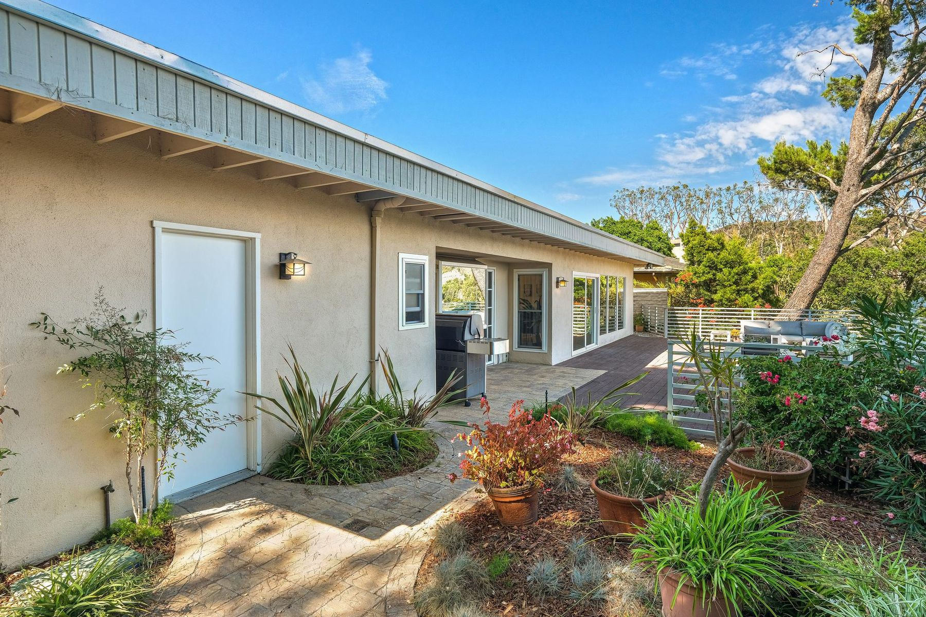 Single Family Home for sale in 13260 Ponderosa Drive, Los Angeles, California ,90049