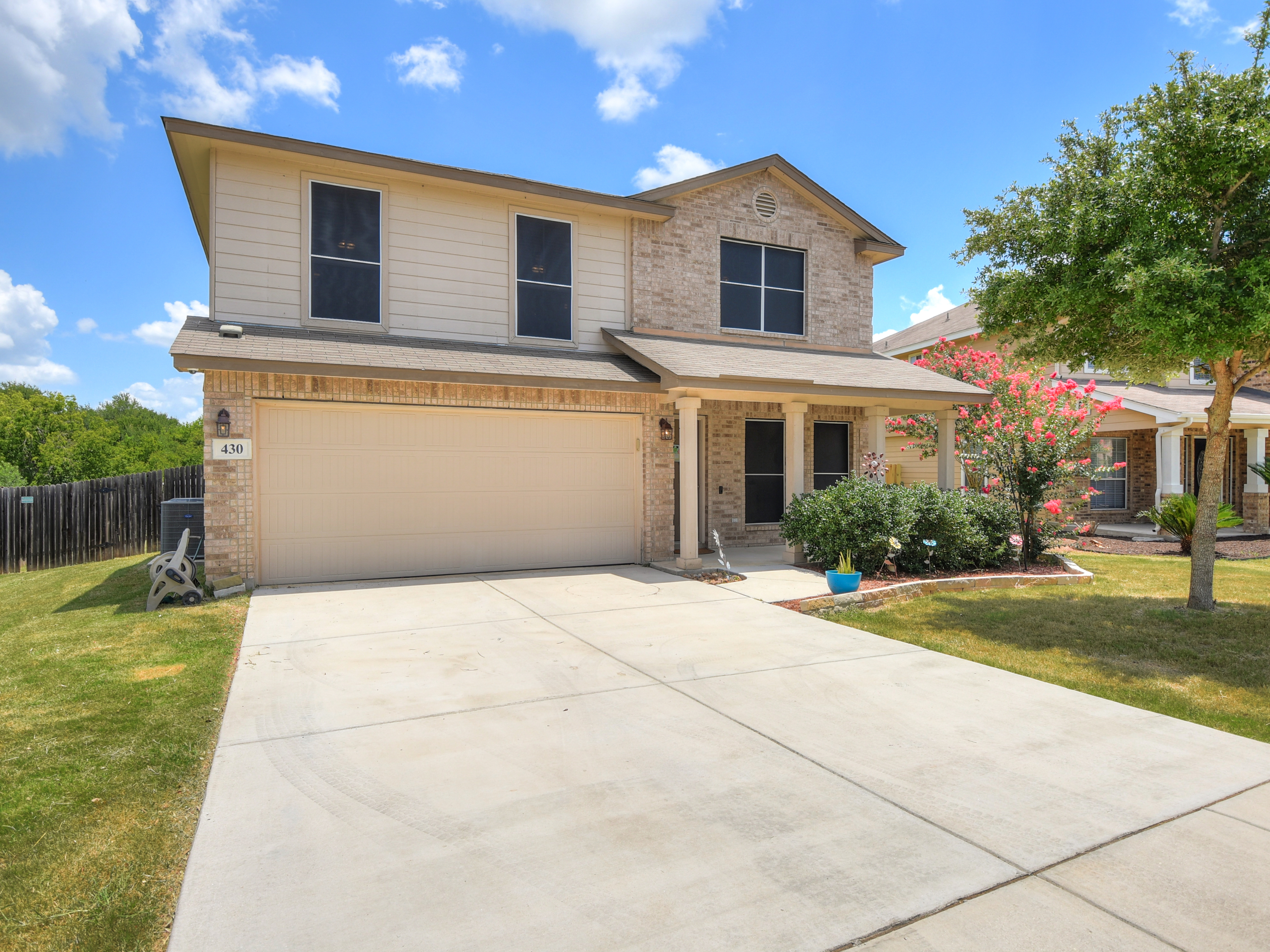 Single Family Home for sale in 430 Dolly Dr, Converse, Texas ,78109