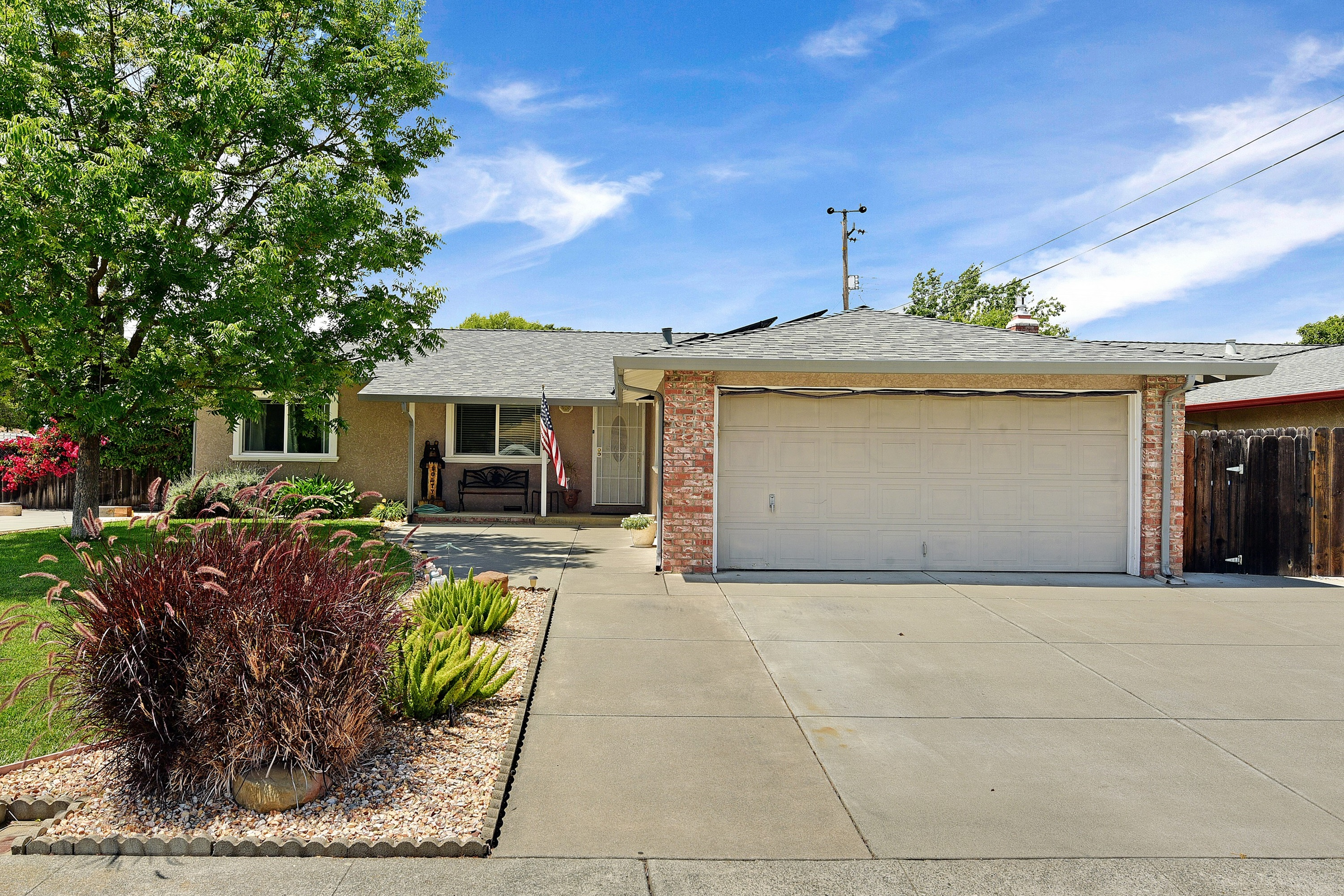 Single Family Home for sale in 300 Elsinore Drive, Vacaville, California ,95687
