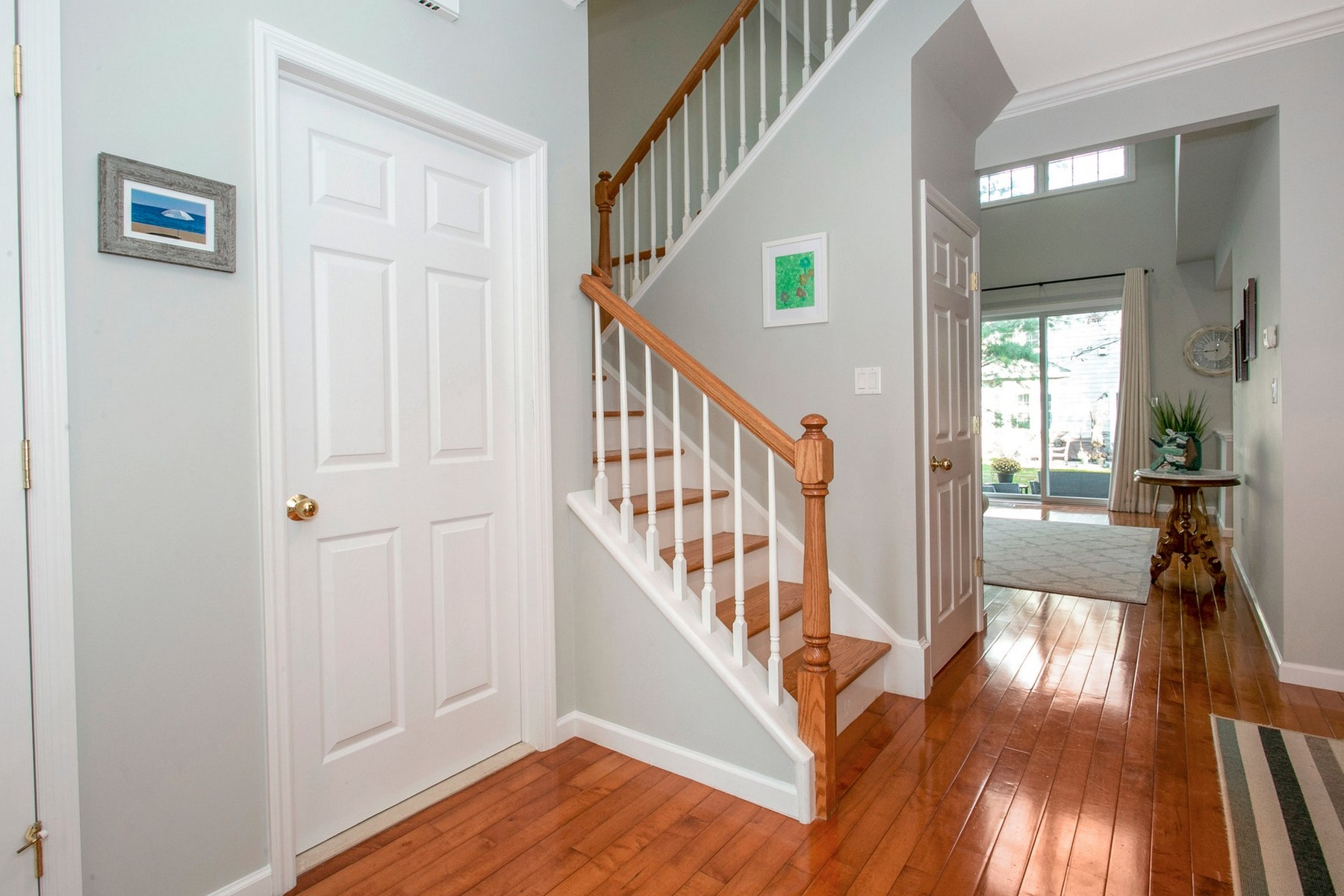 Townhouse/Row House for sale in 1703 Half Moon Bay Drive, Croton on Hudson, NY ,10520