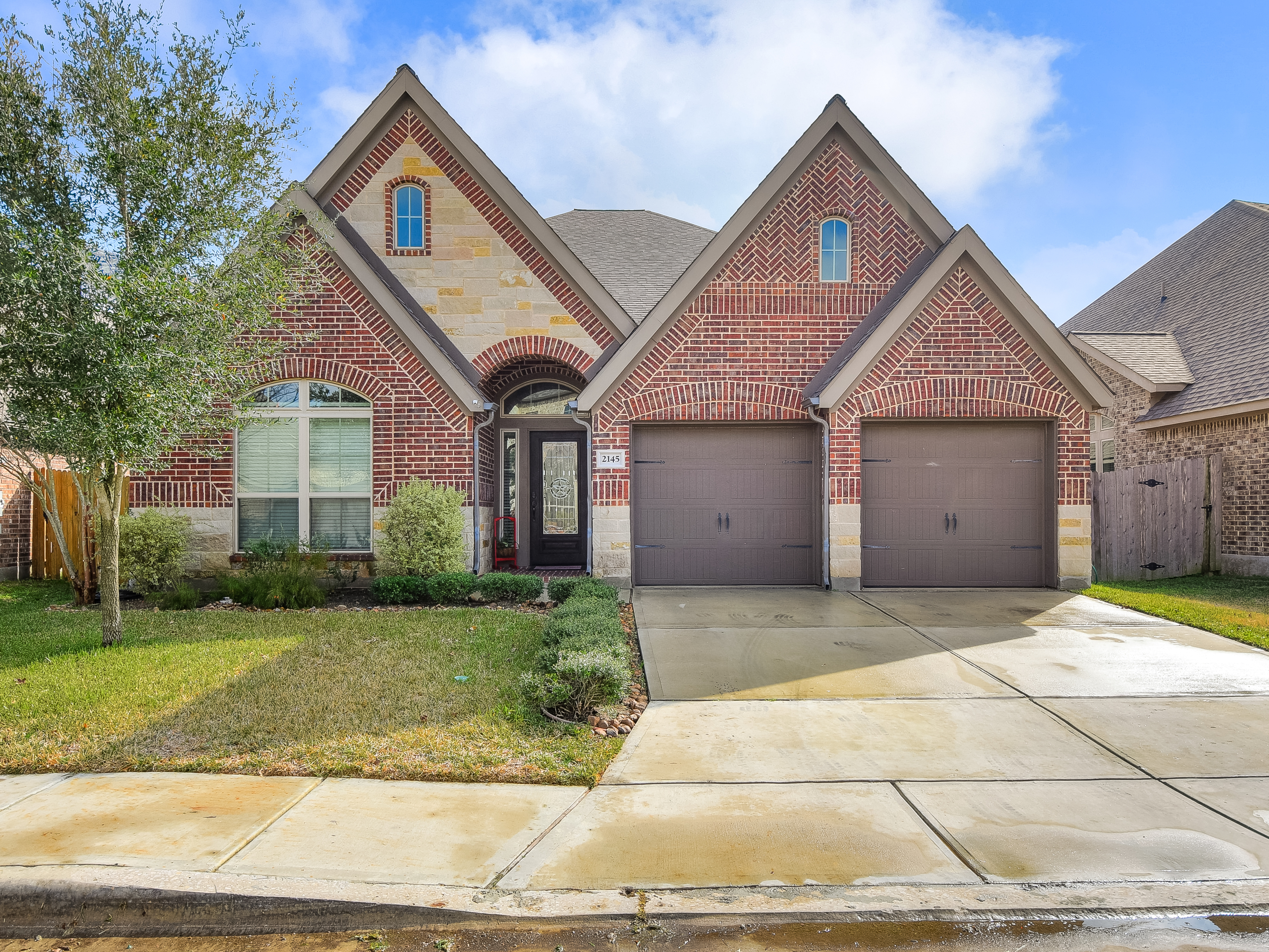 Single Family Home for sale in 2145 Pioneer Pass, Seguin, Texas ,78155
