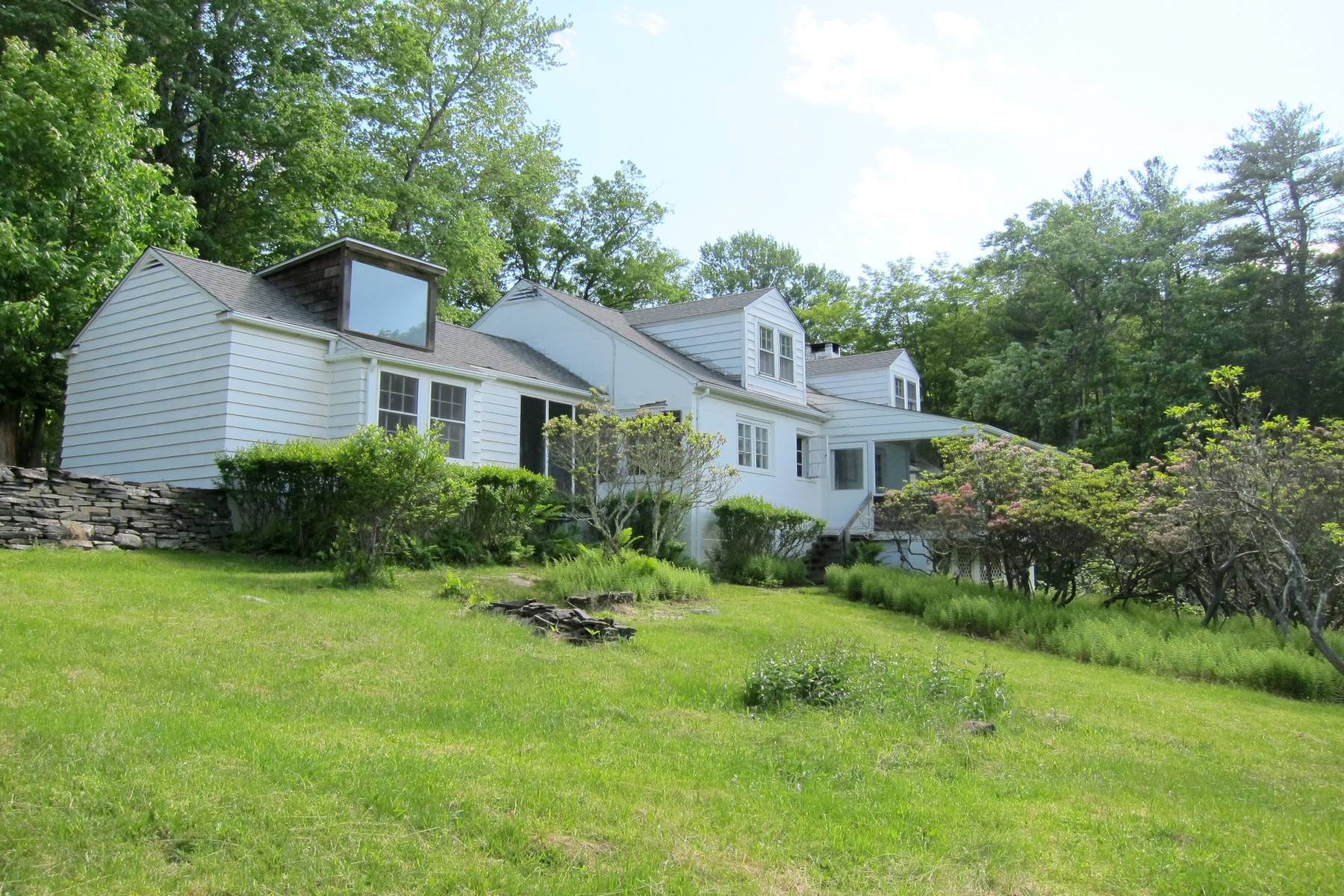 Single Family Home for sale in 201 Ohayo Mountain Road, Woodstock, NY ,12498