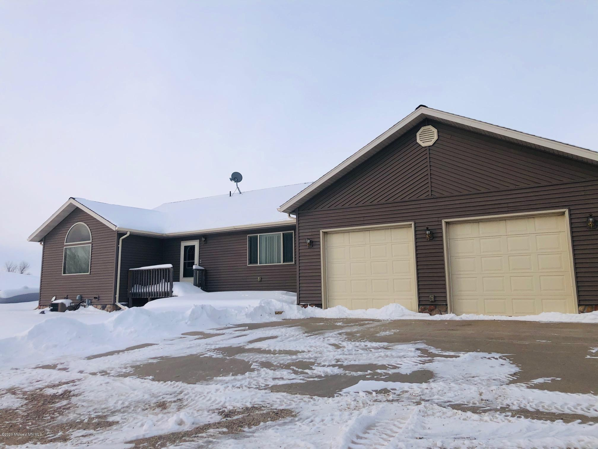 Single Family Home for sale in 24589 W Elbow Road, Pelican Rapids, Minnesota ,56572