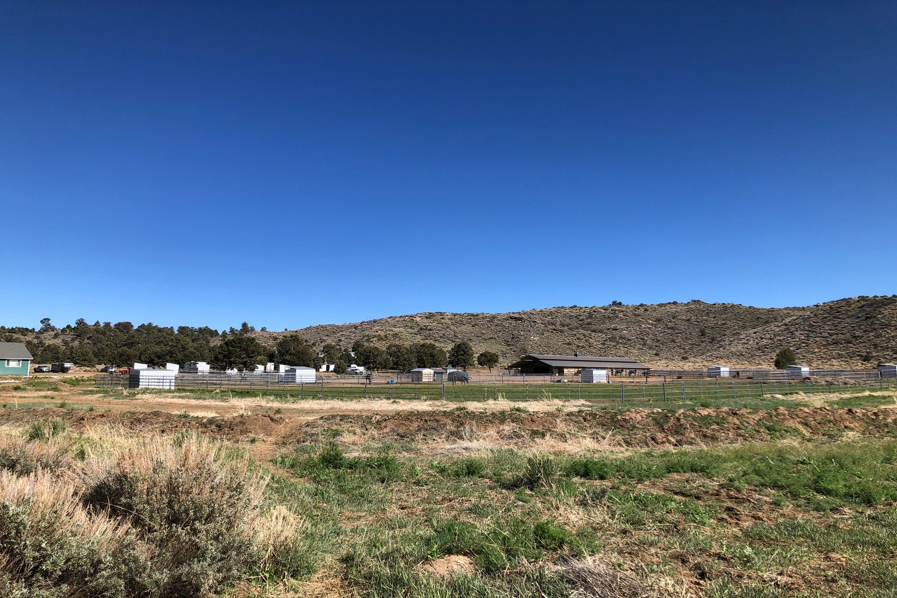 Land for sale in 0 Lakeview Road, Big Bear City, California ,92314