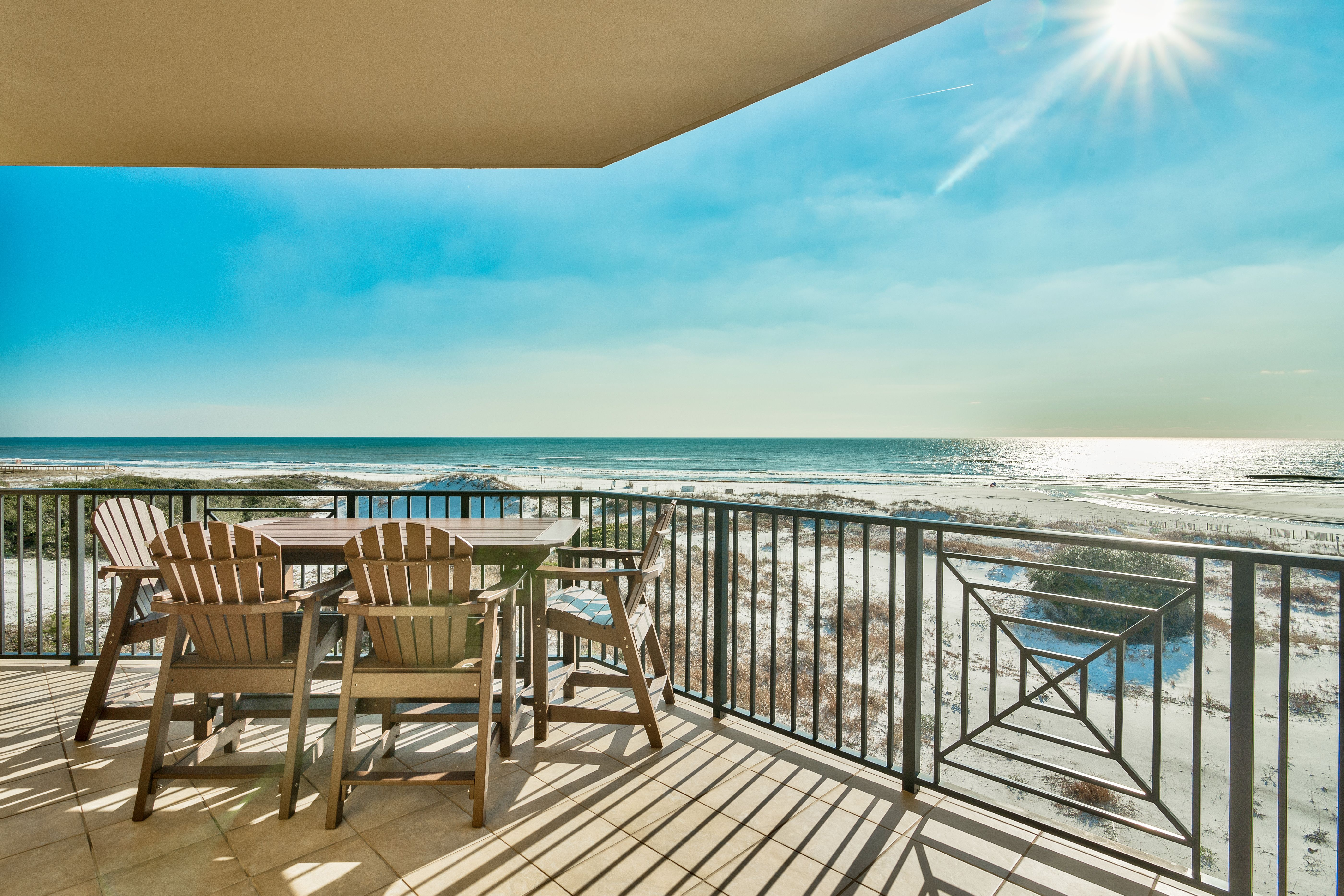 Condominium for sale in 1363 West County Highway 30A 2127, Santa Rosa Beach, Florida ,32459