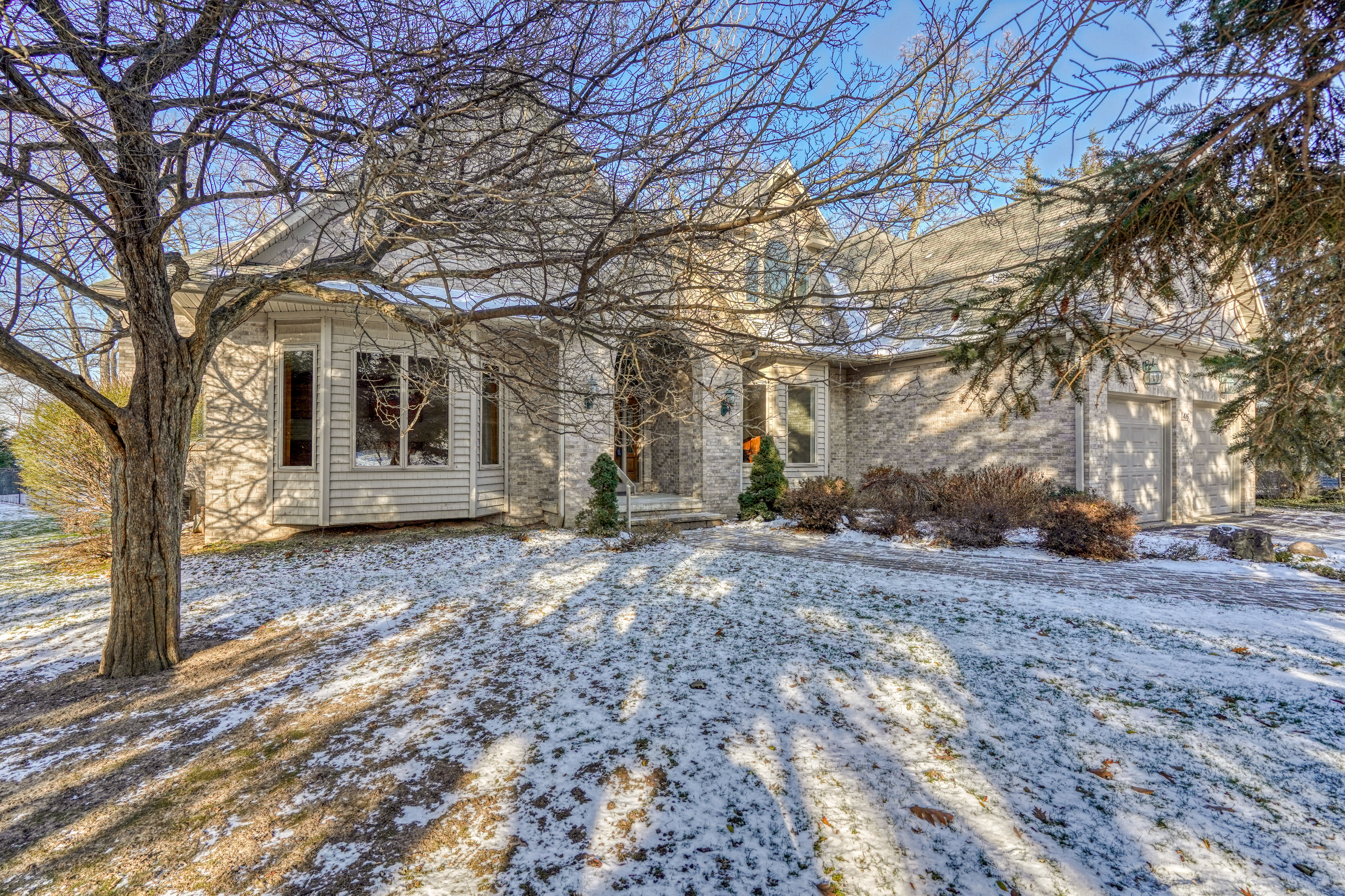 Single Family Home for sale in 416 Lake Rd Road, Webster, NY ,14580