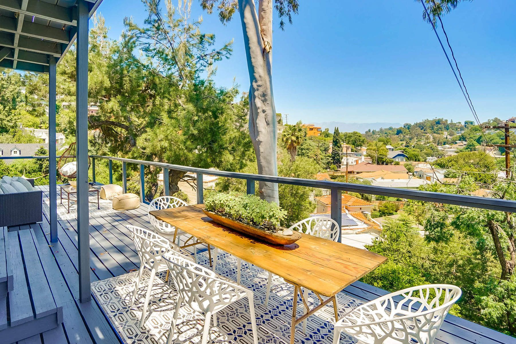 Single Family Home for sale in 1668 Redesdale Avenue, Los Angeles, California ,90026