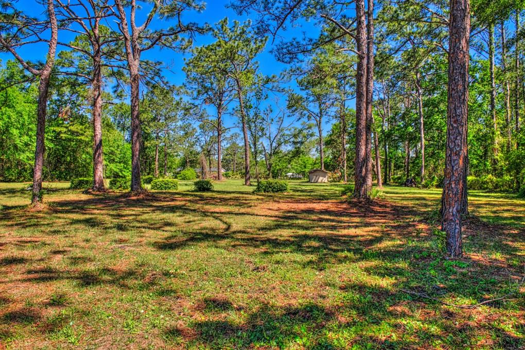 Land for sale in 463393 State Road 200 Highway, Yulee, Florida ,32097