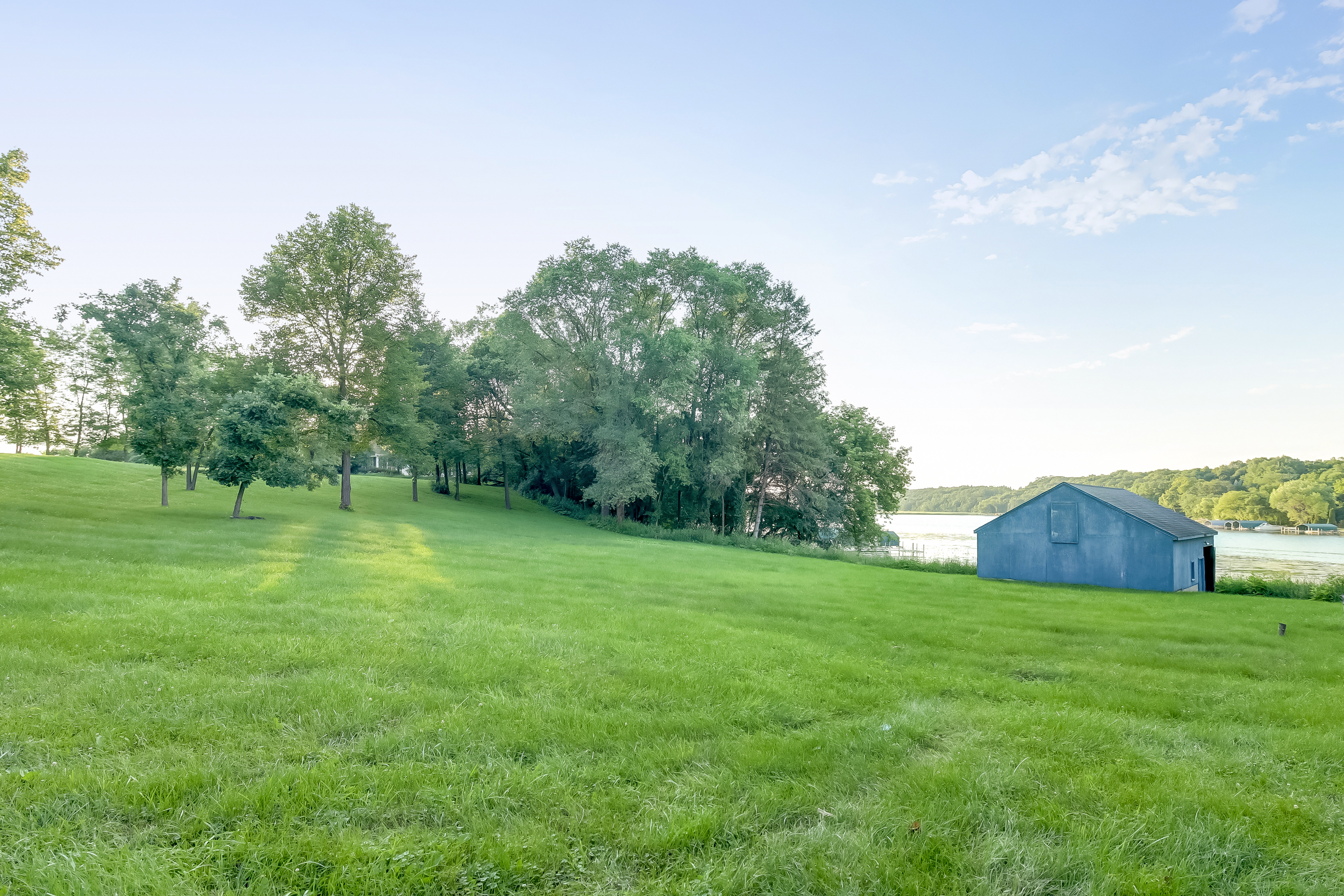 Land for sale Orono, Minnesota 796 North Arm Drive