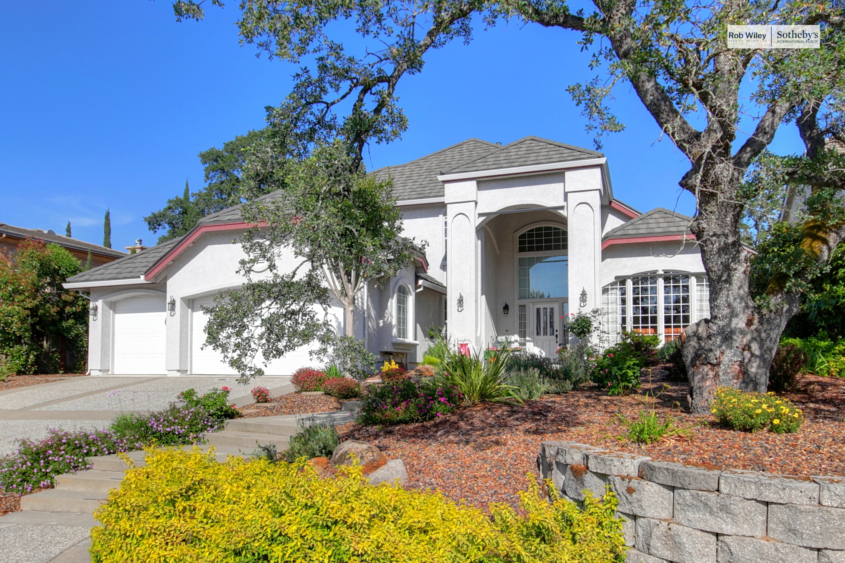 Single Family Home for sale in 103 Ash Creek Court, Folsom, California ,95630