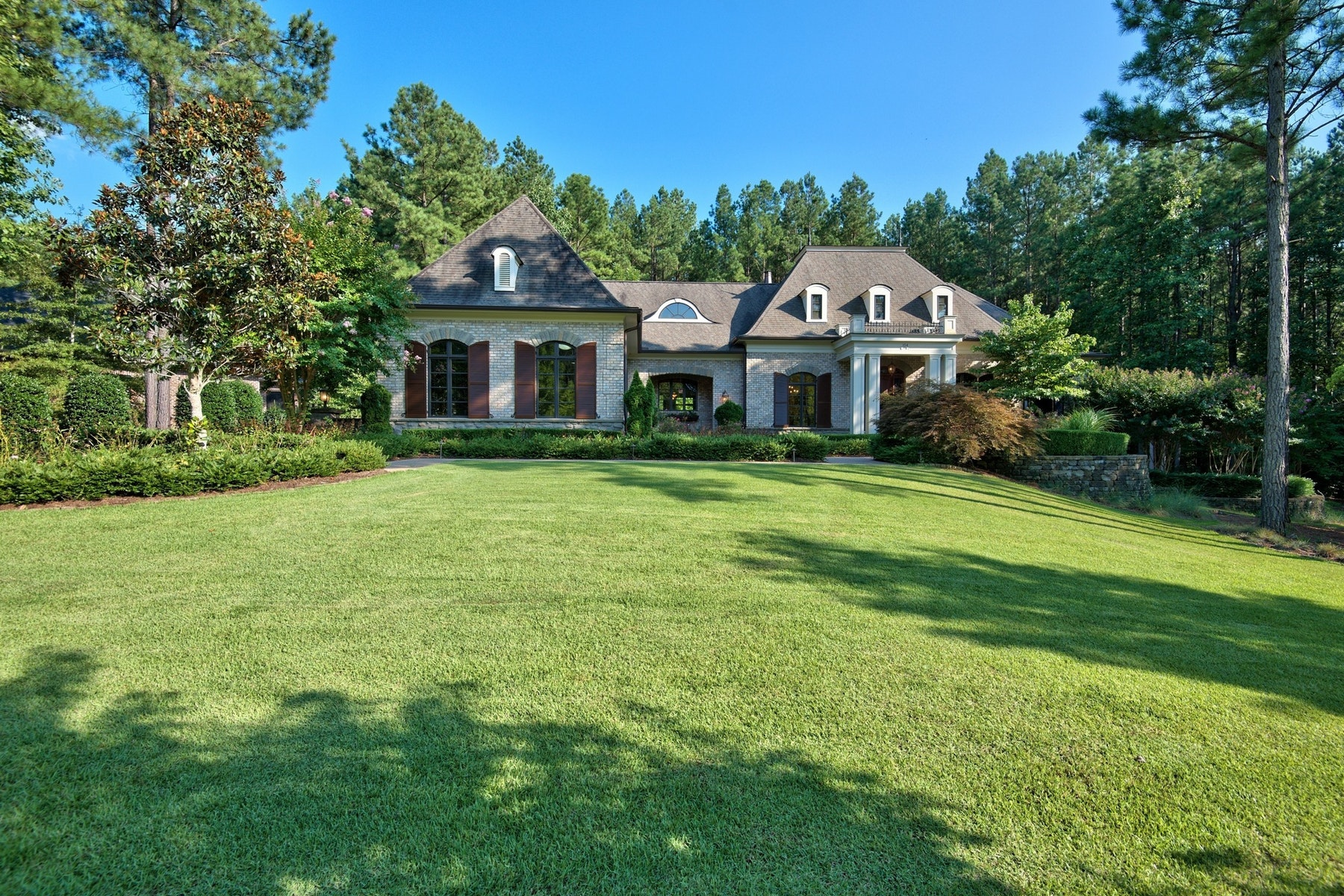Single Family Home for sale in 154 Berry Patch Lane, Pittsboro, NC ,27312