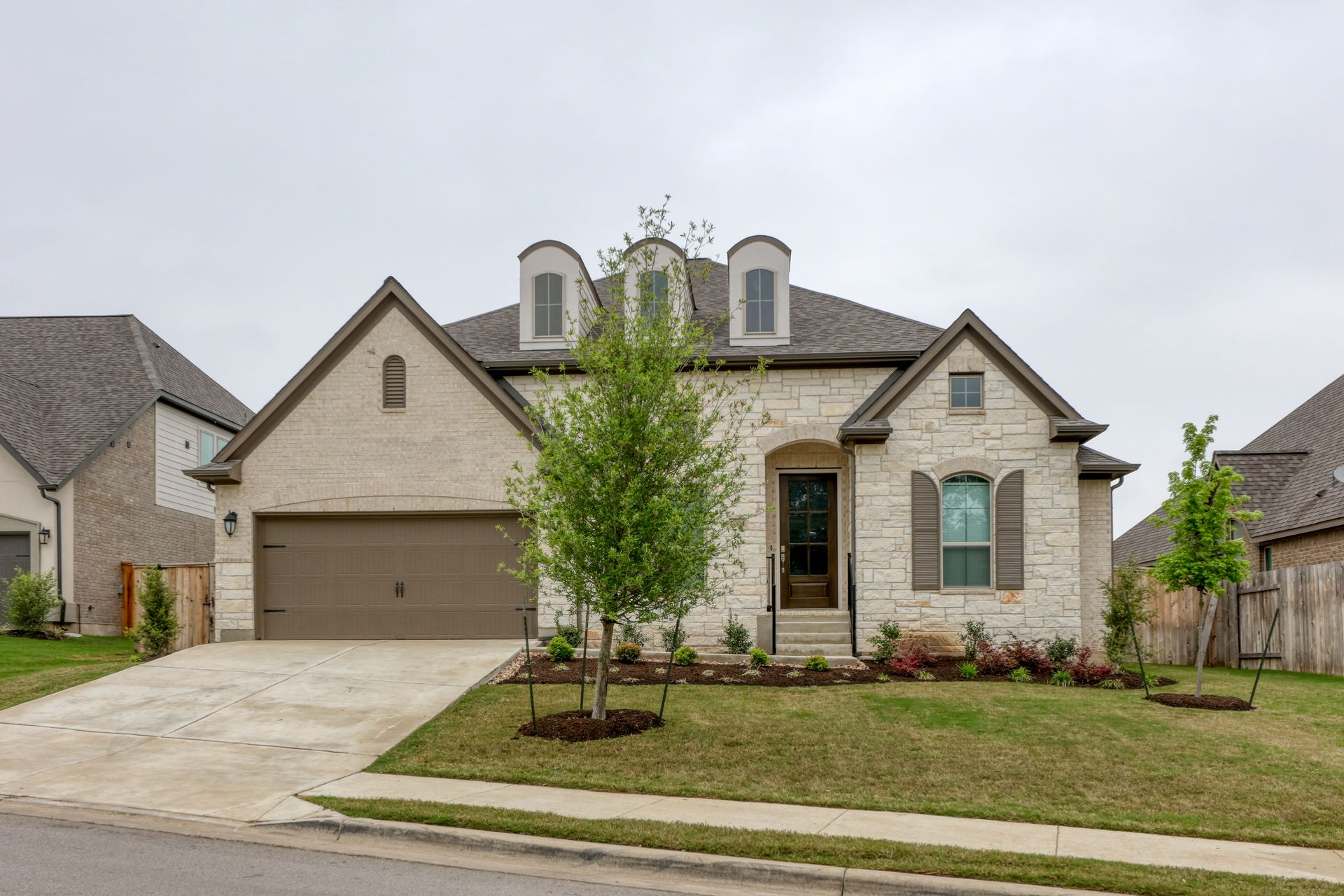 Single Family Home for sale in 2004 Rabbit Creek Drive, Georgetown, Texas ,78626