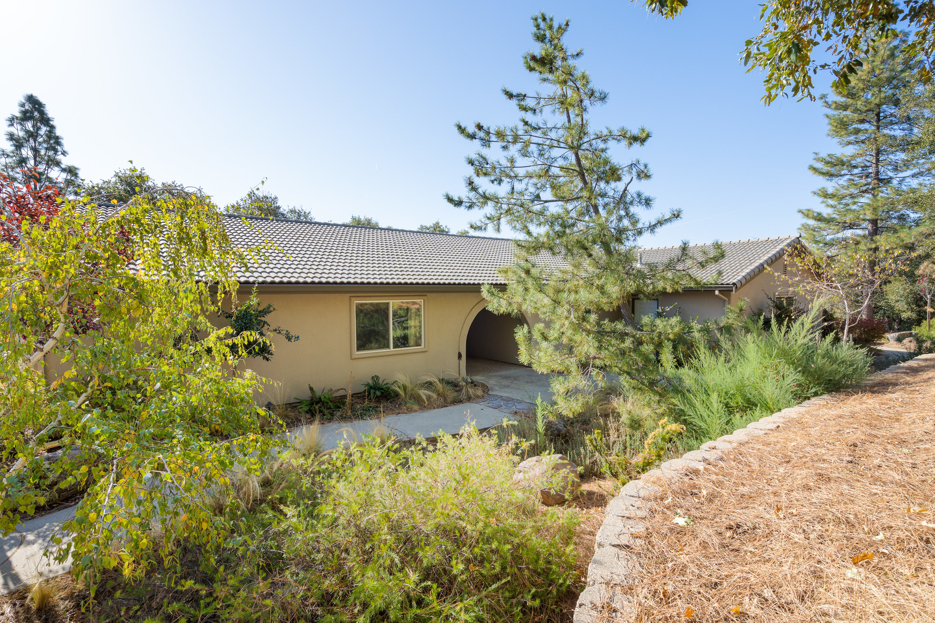 Single Family Home for sale in 13886 Druid Lane, Pine Grove, California ,95665