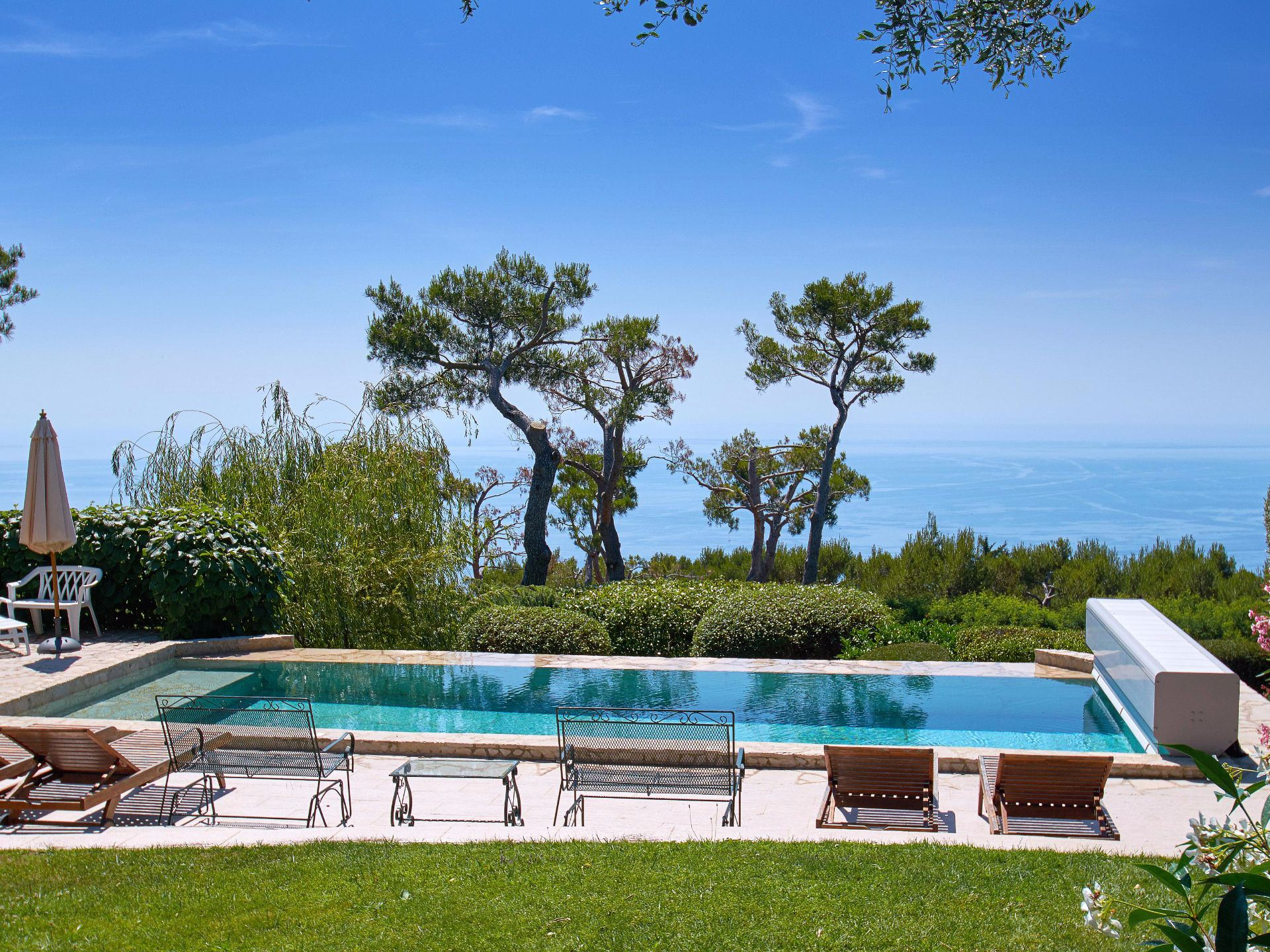 Single Family Home for sale in , EZE, Provence-Alpes-Côte d'Azur ,06360  , France