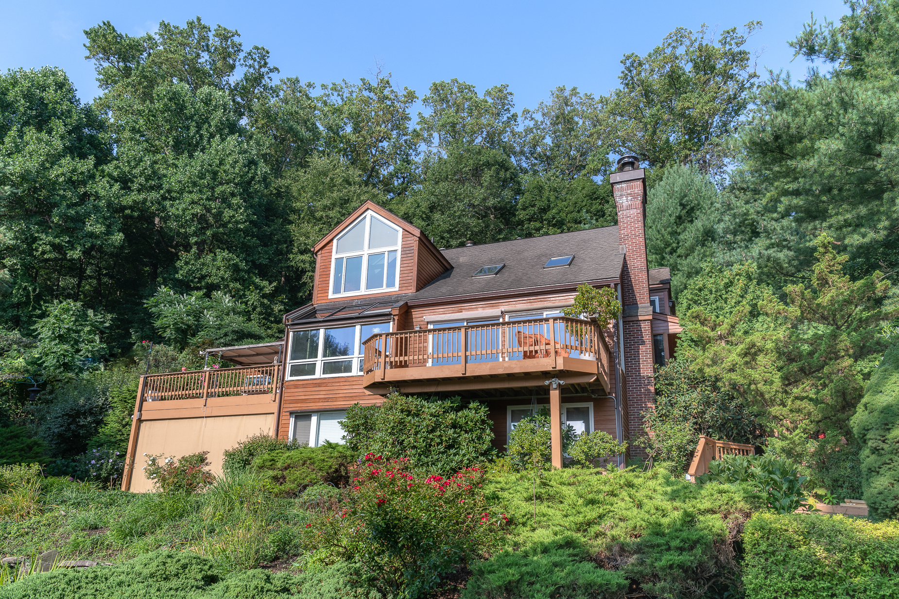 Single Family Home for sale in 970 Route 9W, Nyack, NY ,10960