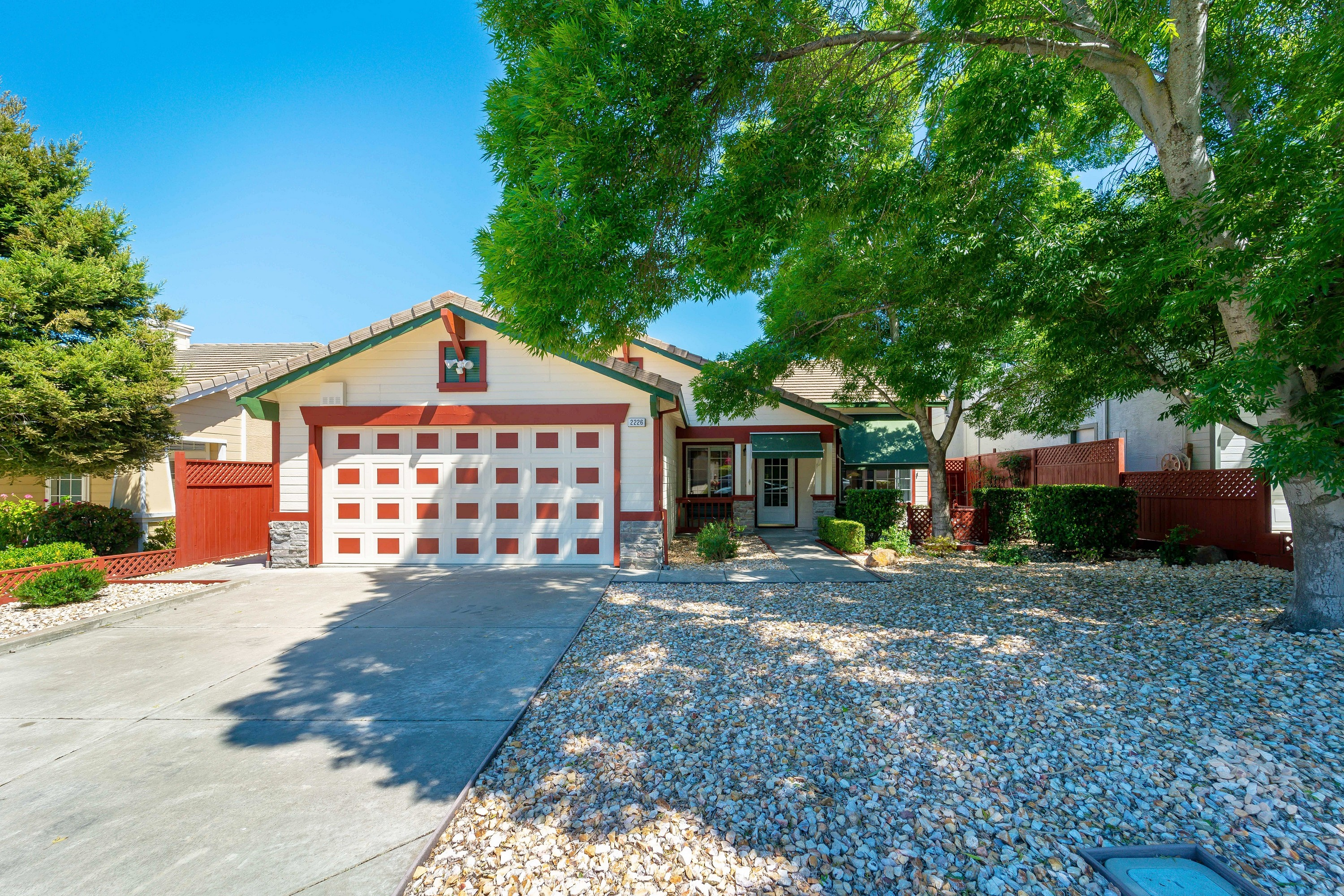 Single Family Home for sale in 2226 Willow Avenue, Bay Point, California ,94565
