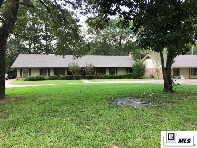 Single Family Home for sale in 213 Comanche Trail, West Monroe, Louisiana ,71291