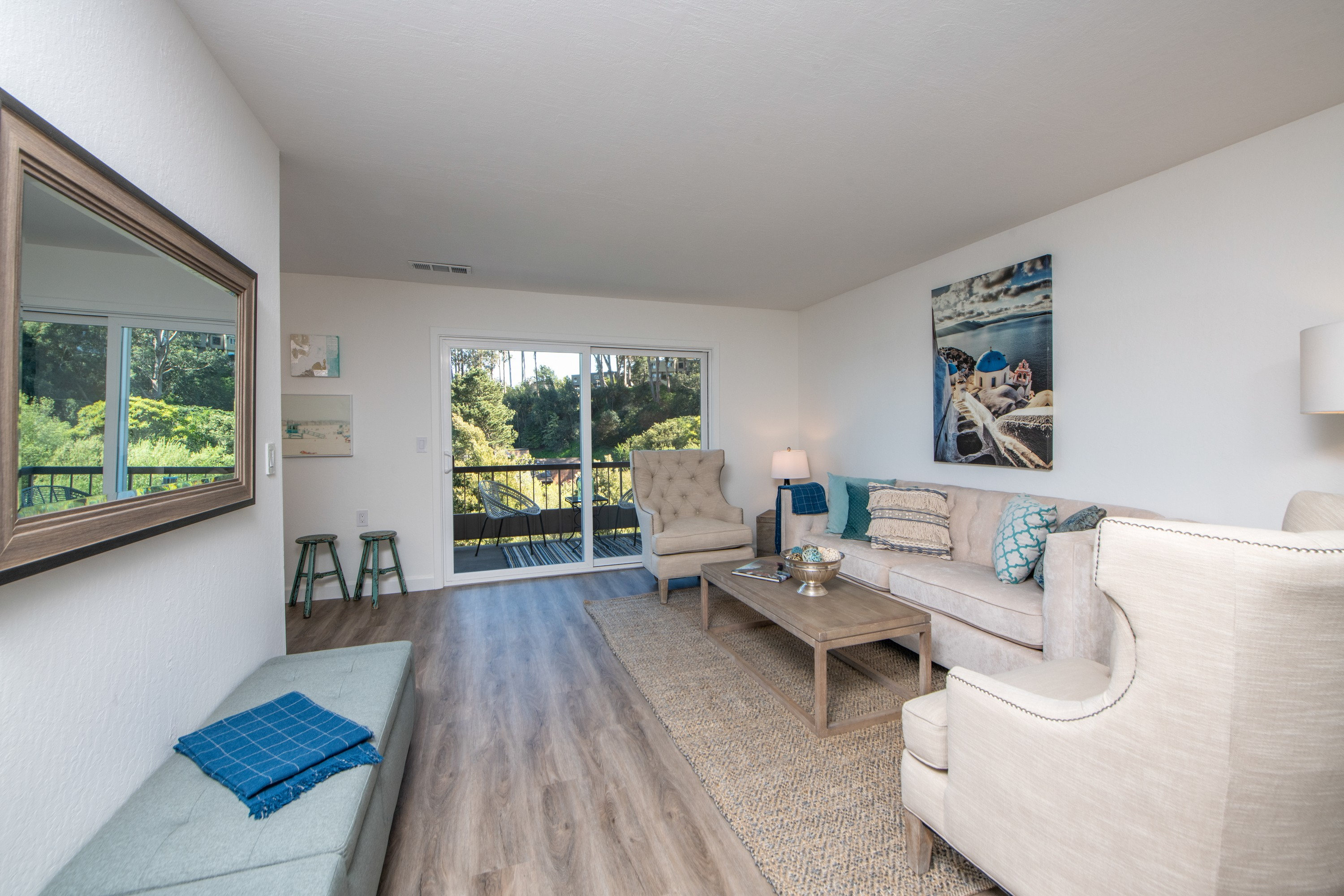 Single Family Home for sale in 31 Anchorage Rd, Sausalito, California ,94965