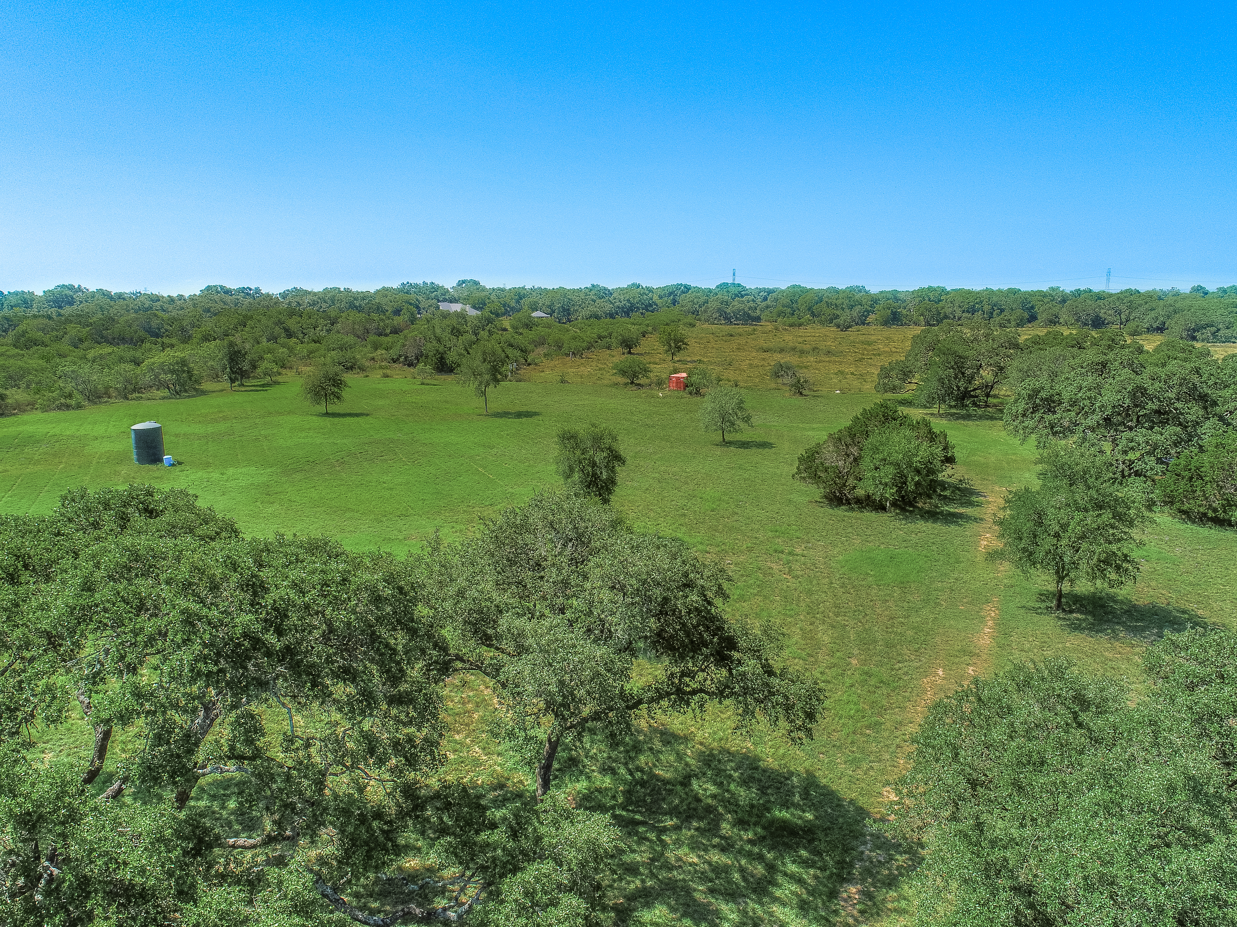 Residential Lots & Land for sale in 2645 River Oaks Drive, New Braunfels, Texas ,78132