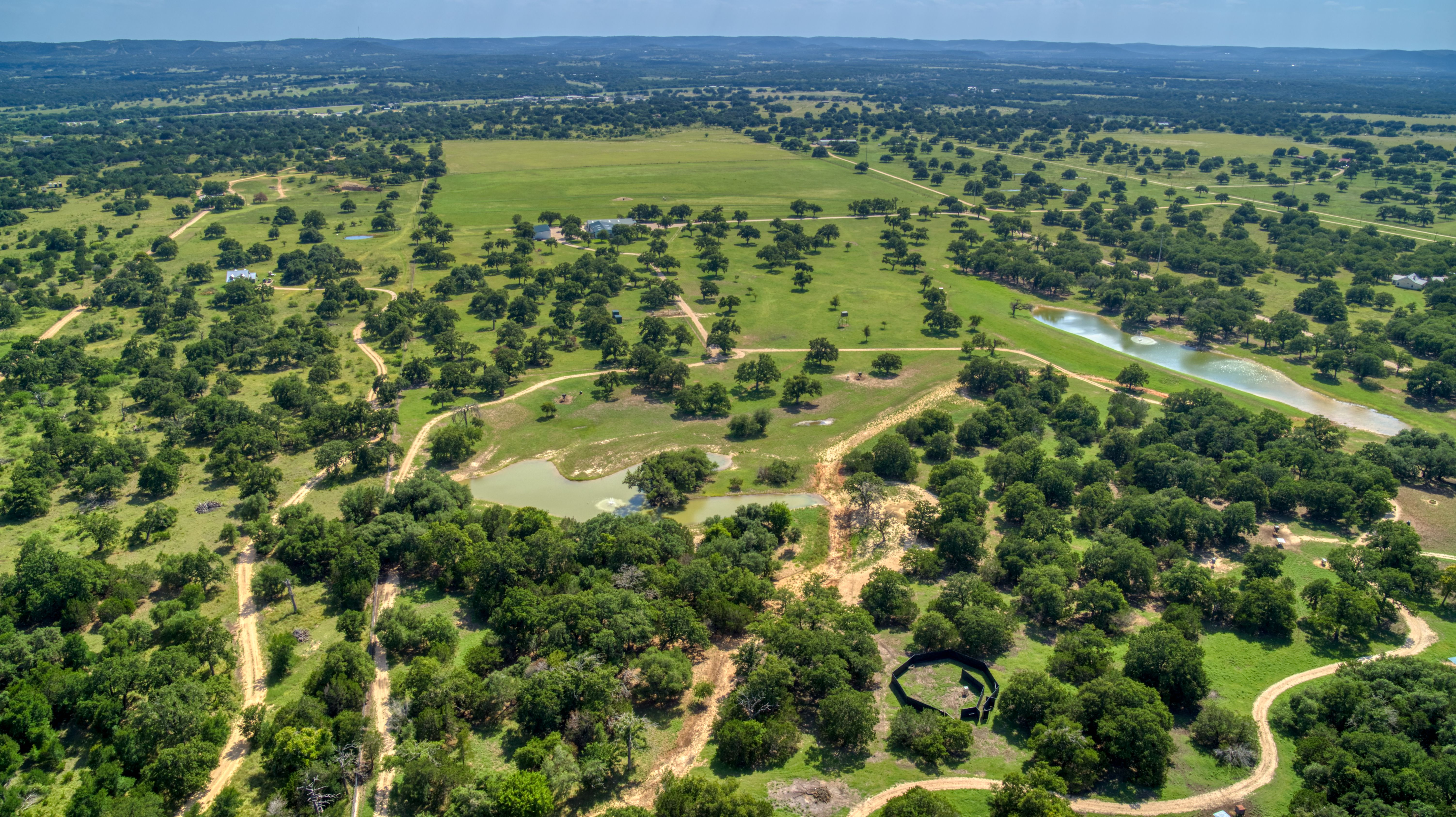 Farms & Ranches for sale in 1567 Farm to Market Road 3240, Bandera, Texas ,78003