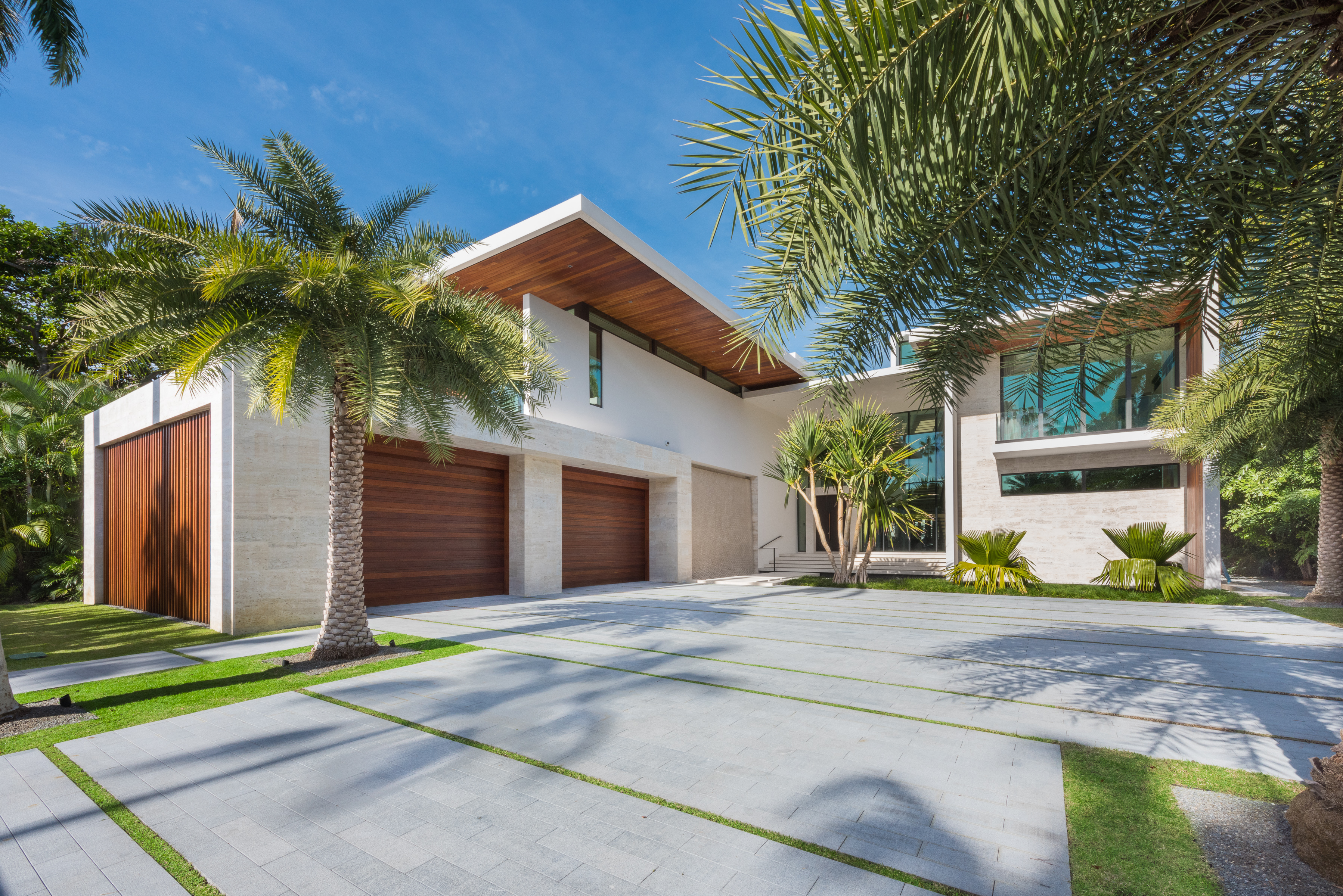 Single Family Home for sale in 73 Palm Ave, Miami Beach | Palm Island, Florida ,33139