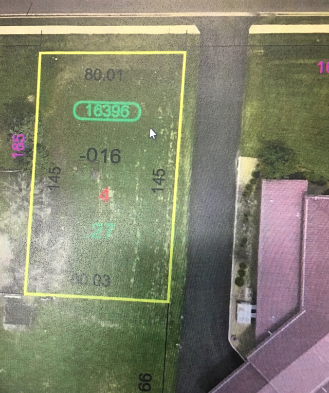Land for sale in N 29th Rd, Peru, Illinois ,61354