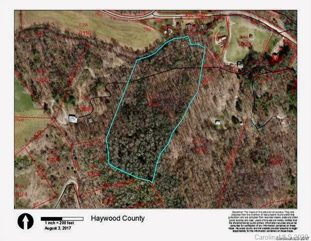 Land for sale in 00 Collier Drive, Clyde, NC ,28721