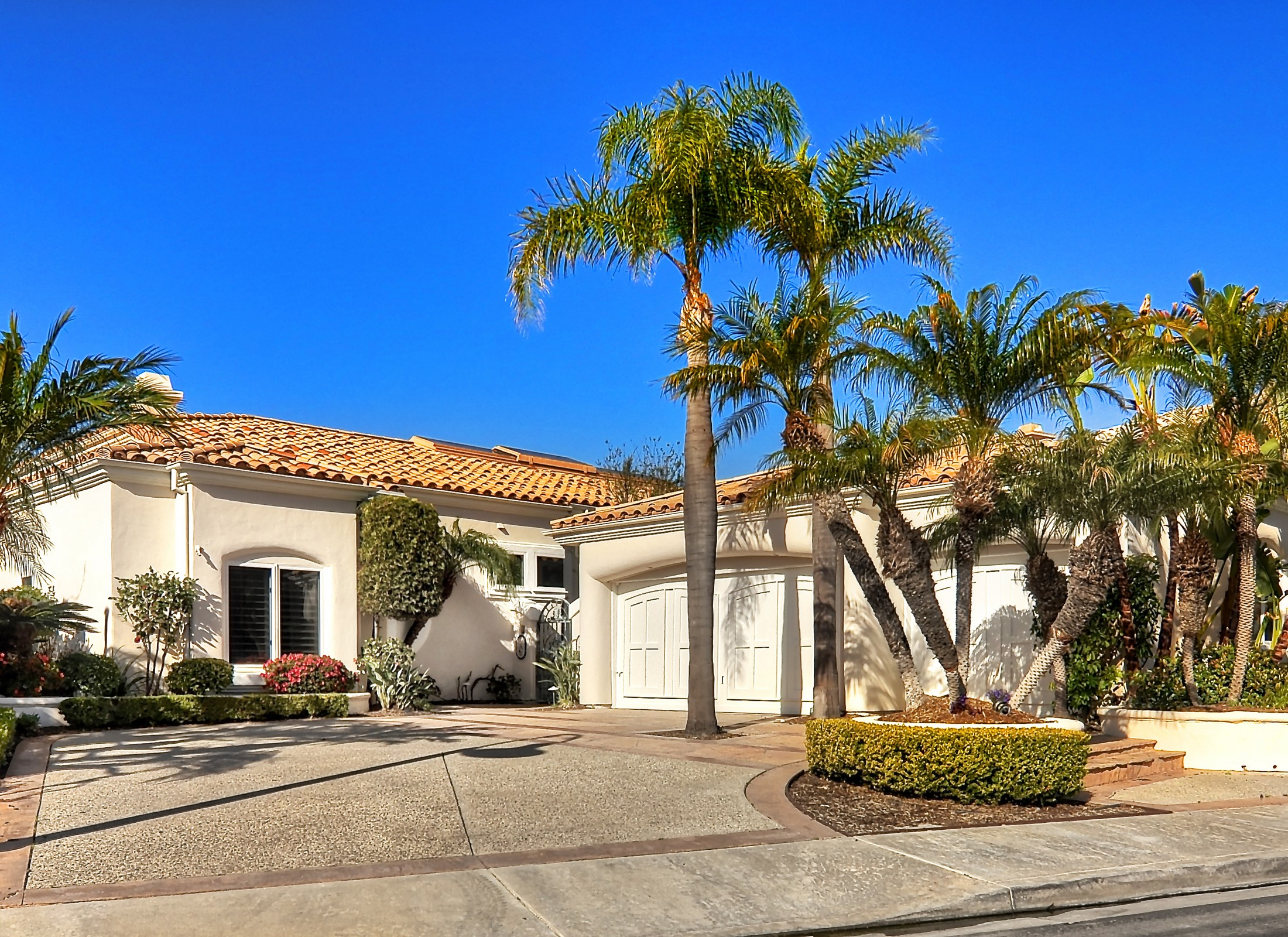 Single Family Home for sale in 21 Gavina, Dana Point, California ,92629