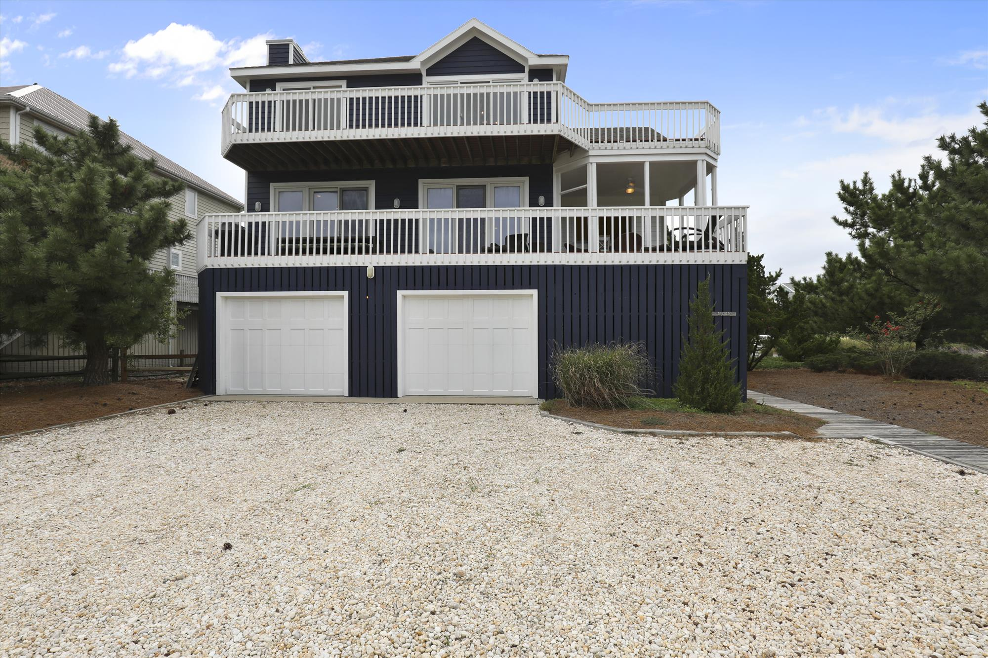 Single Family Home for sale in 29342 Kelly Lane, Bethany Beach, Delaware ,19930