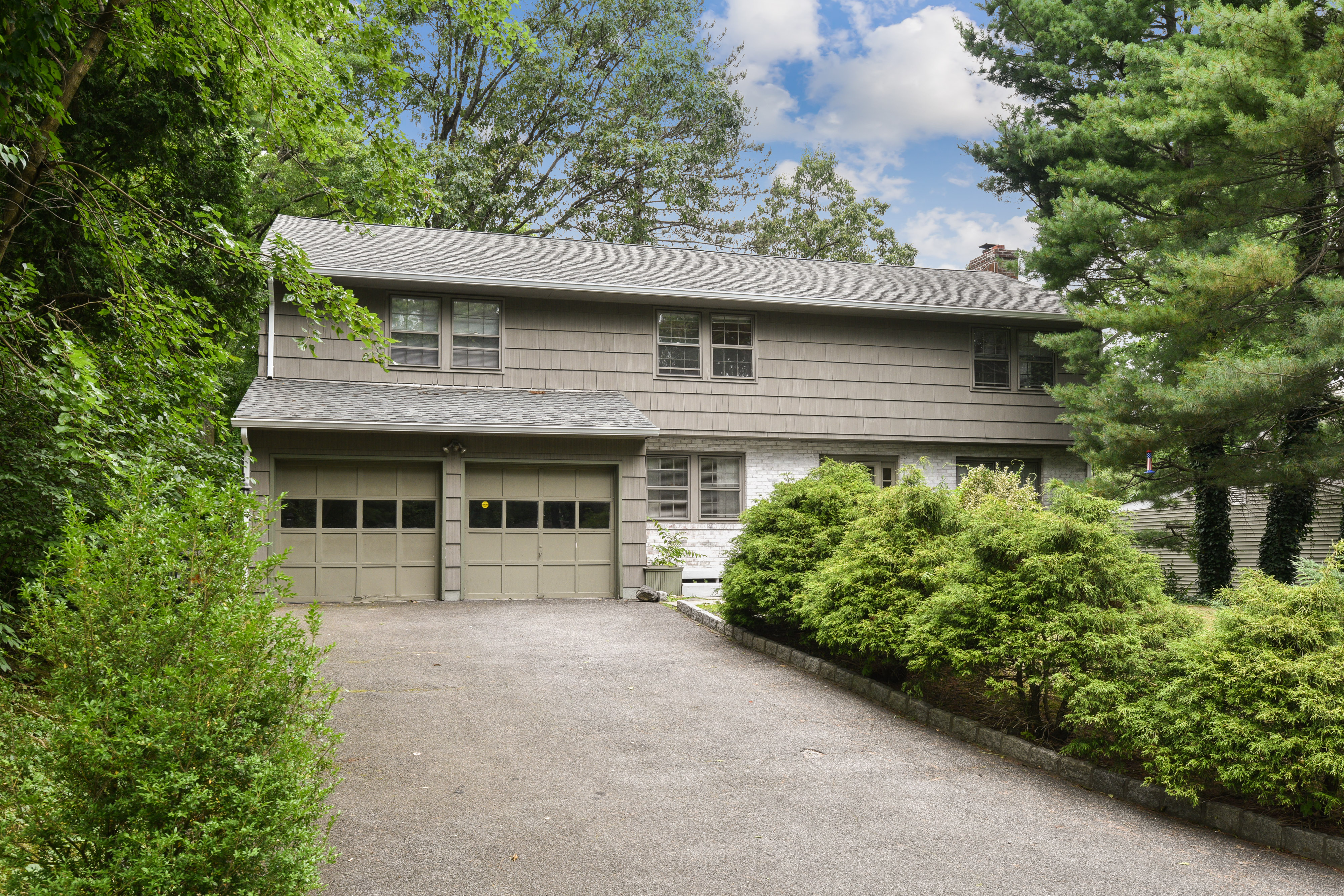 Single Family Home for sale in 10 Lundy Lane, Larchmont, NY ,10538