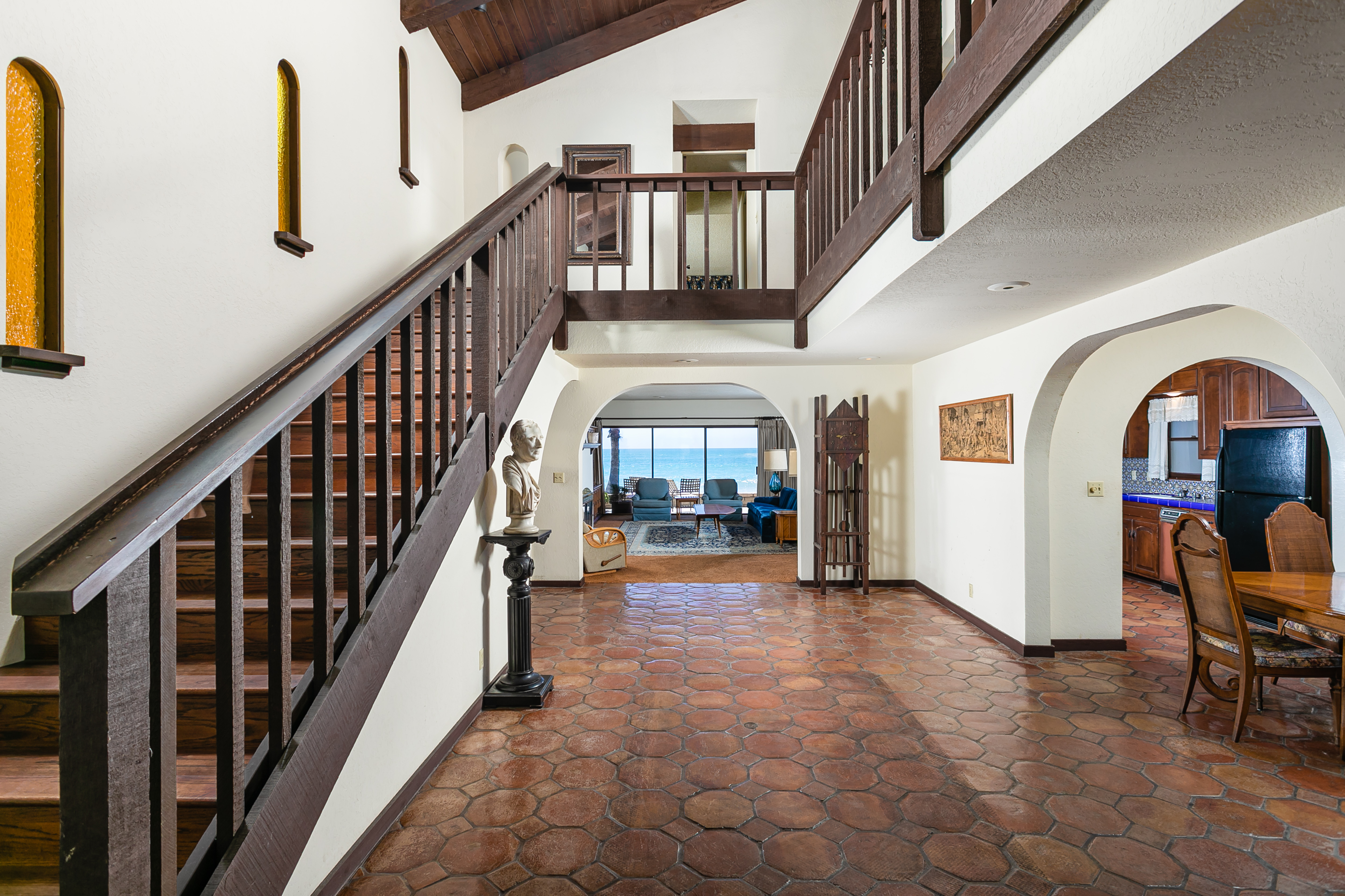 Single Family Home for sale in 35161 Beach Rd, Dana Point, California ,92624