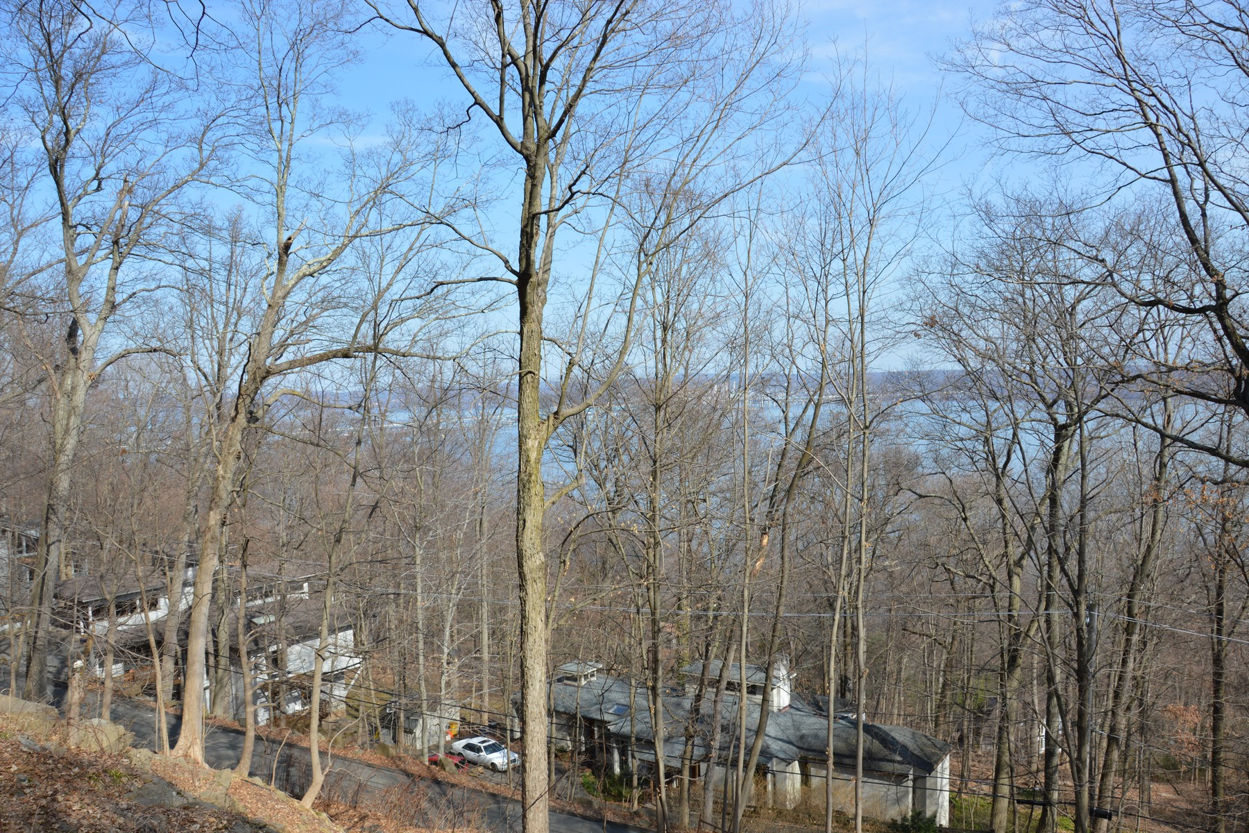 Residential Lots & Land for sale in 242 Tweed Blvd., Upper Grandview, NY ,10960