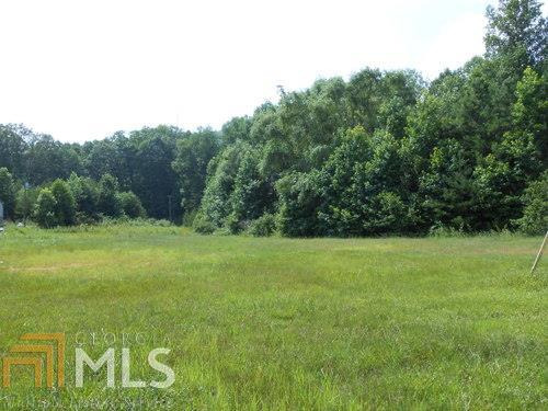 Land for sale in Highway 129 S, Cleveland, Georgia ,30528
