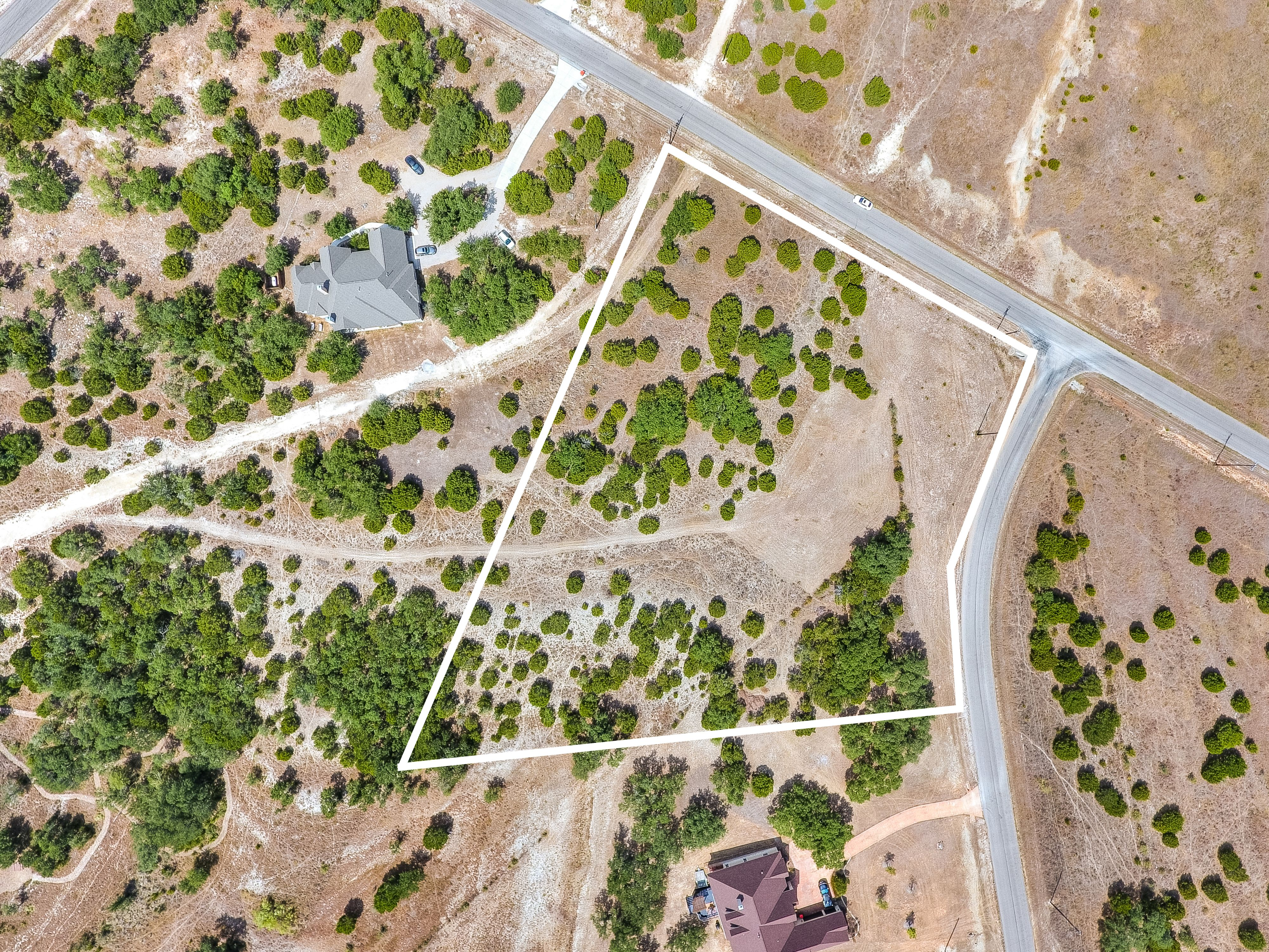 Residential Lots & Land for sale in 516 Vista Lake, Spring Branch, Texas ,78070