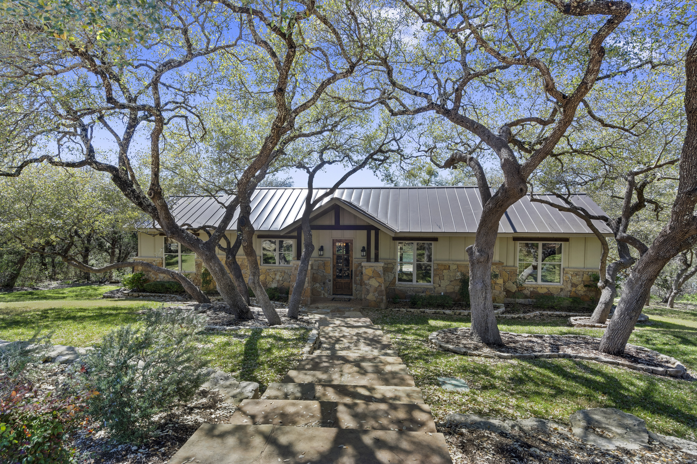 Single Family Home for sale in 23601 Old Ferry Road #14, Spicewood, Texas ,78669